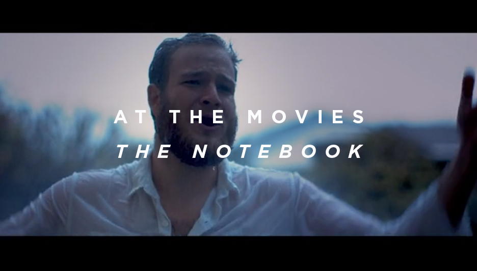 ATM_Notebook.jpg