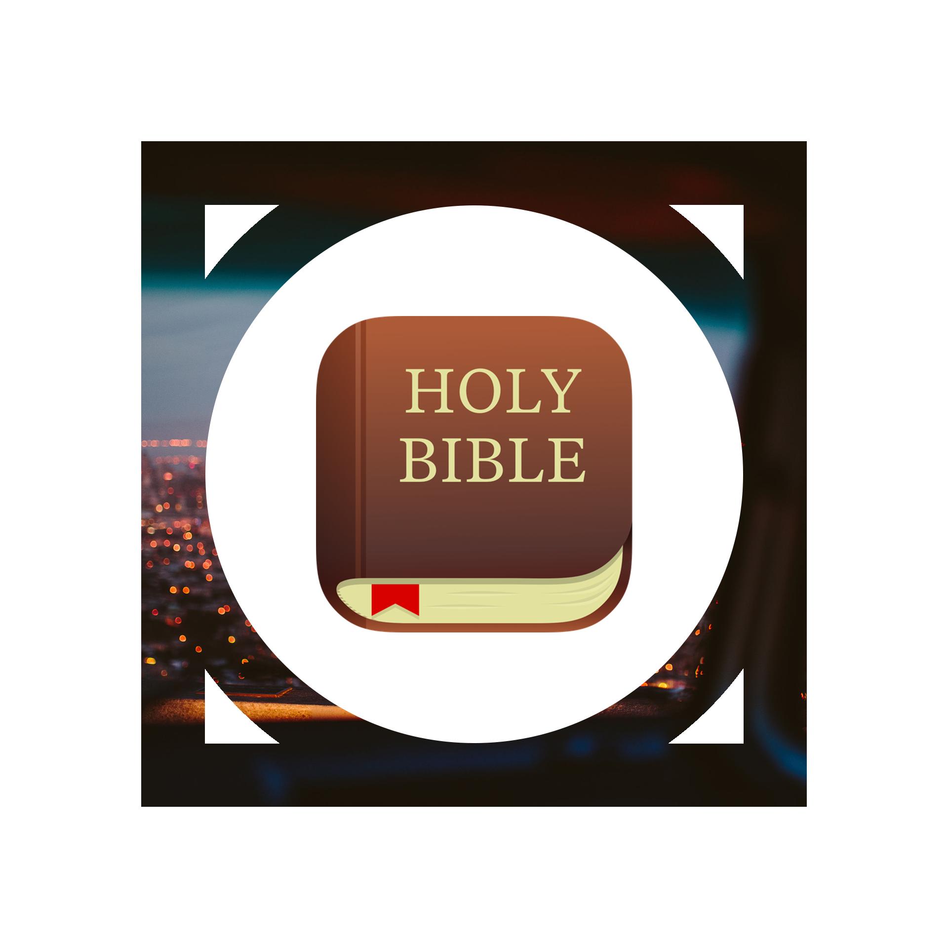 bibleapp.png