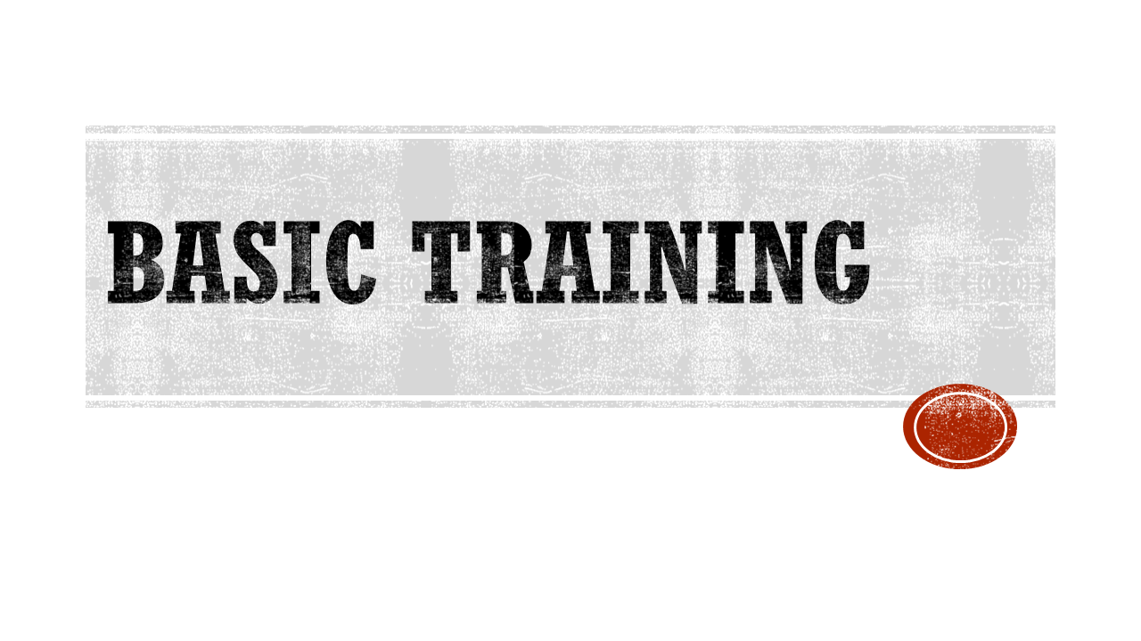 Basic Training - Main.png