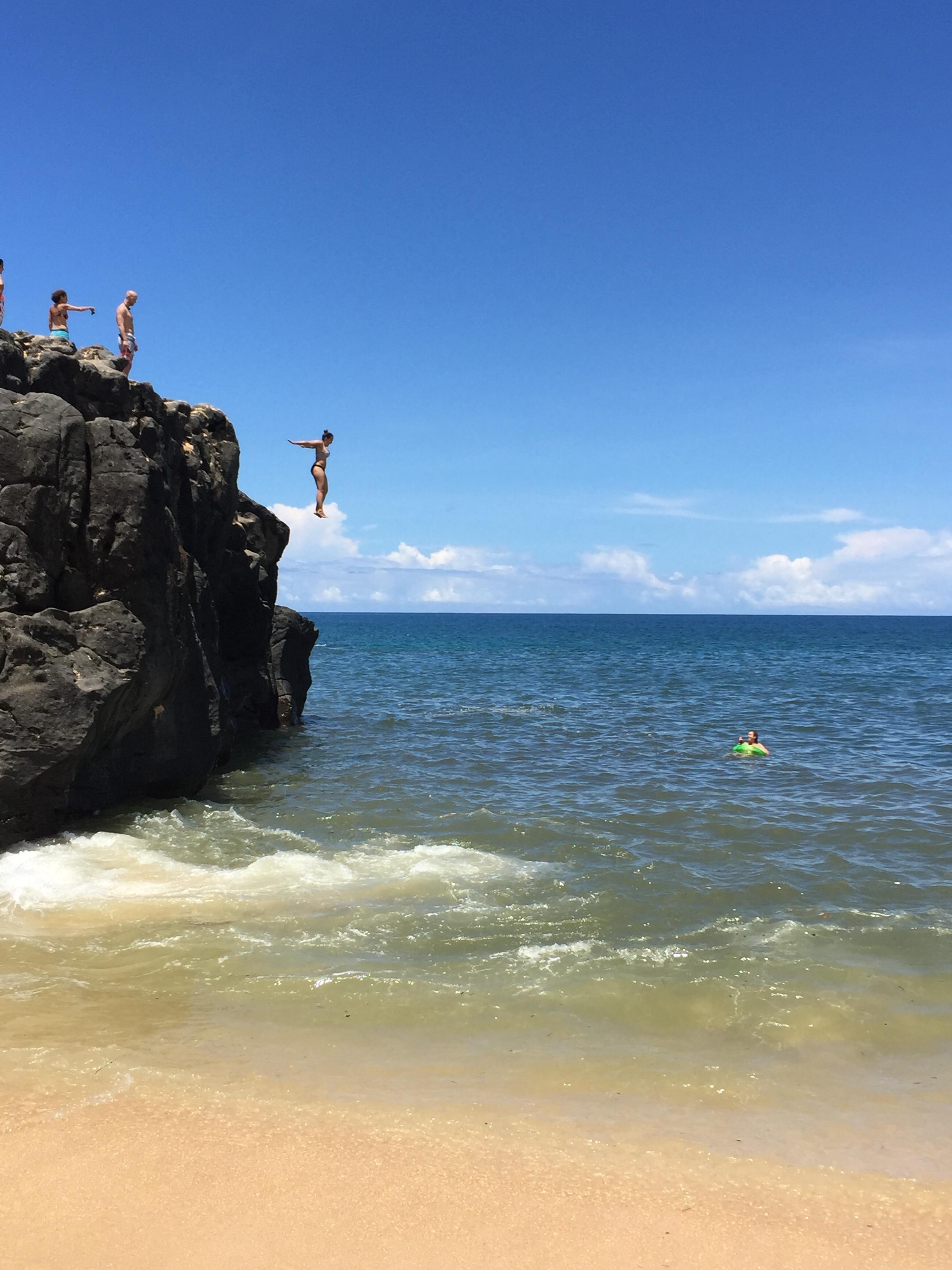 Oahu Off the Beaten Path