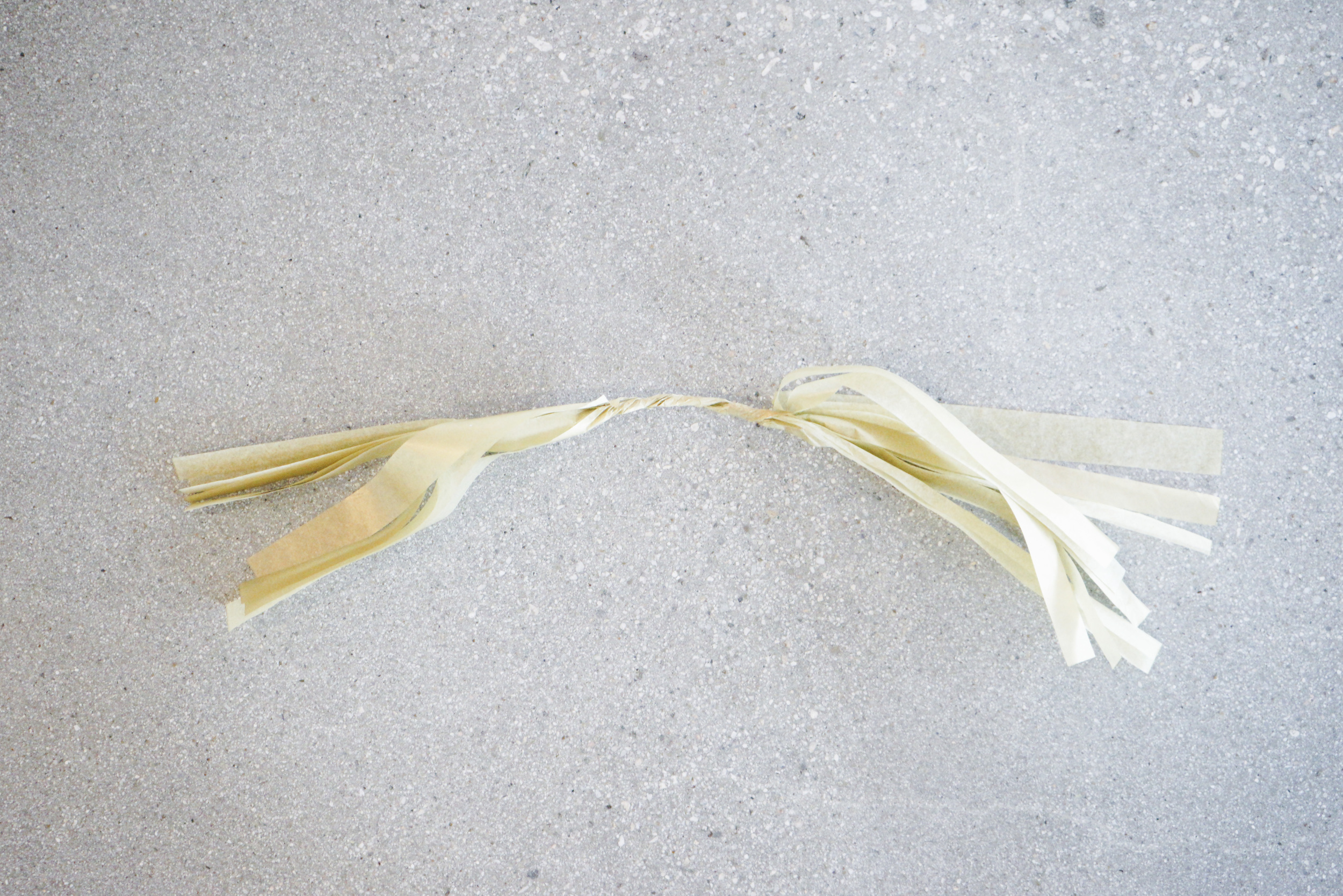 DIY_Tissue_Garland_006.jpg