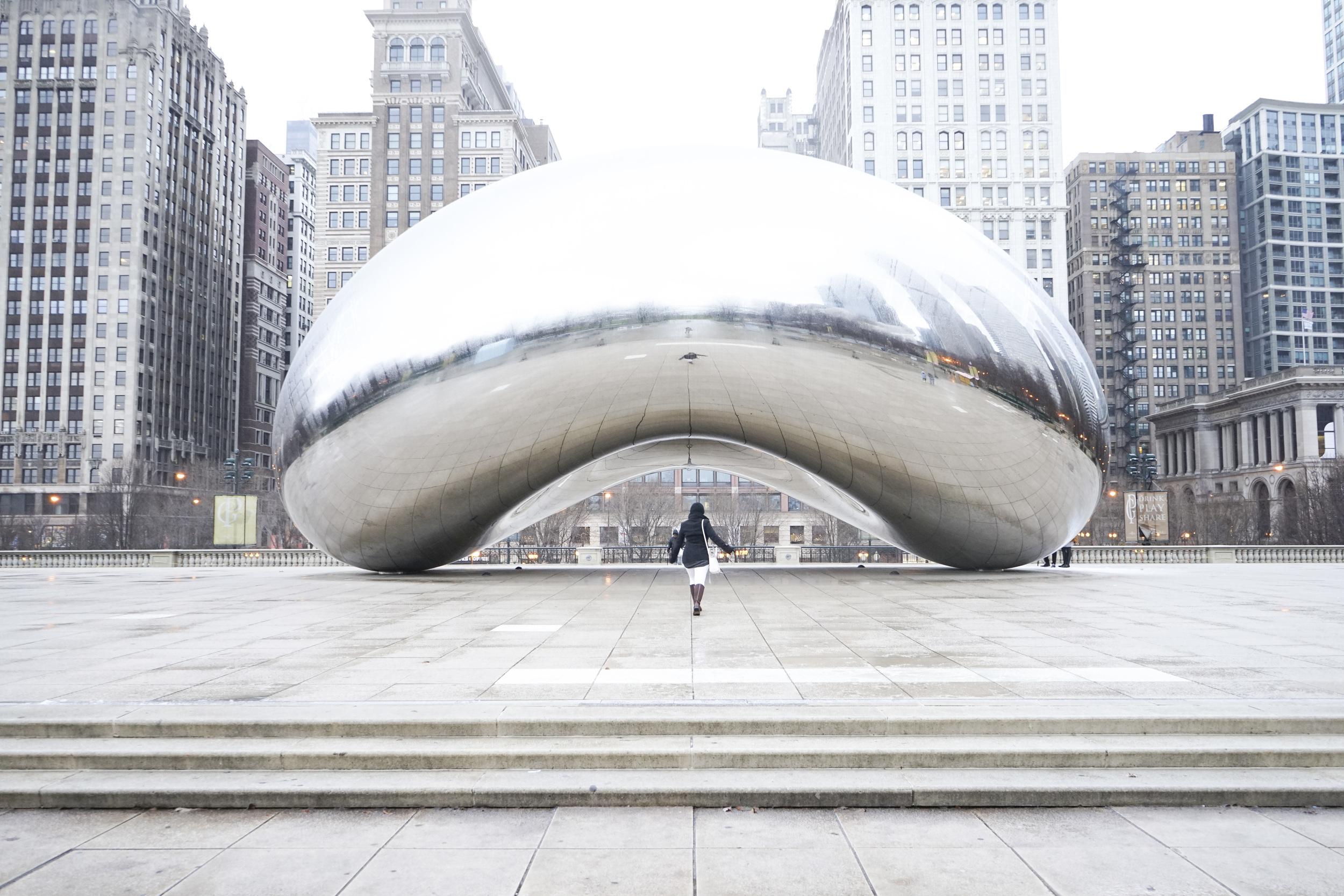 Chicago_2015_015.jpg