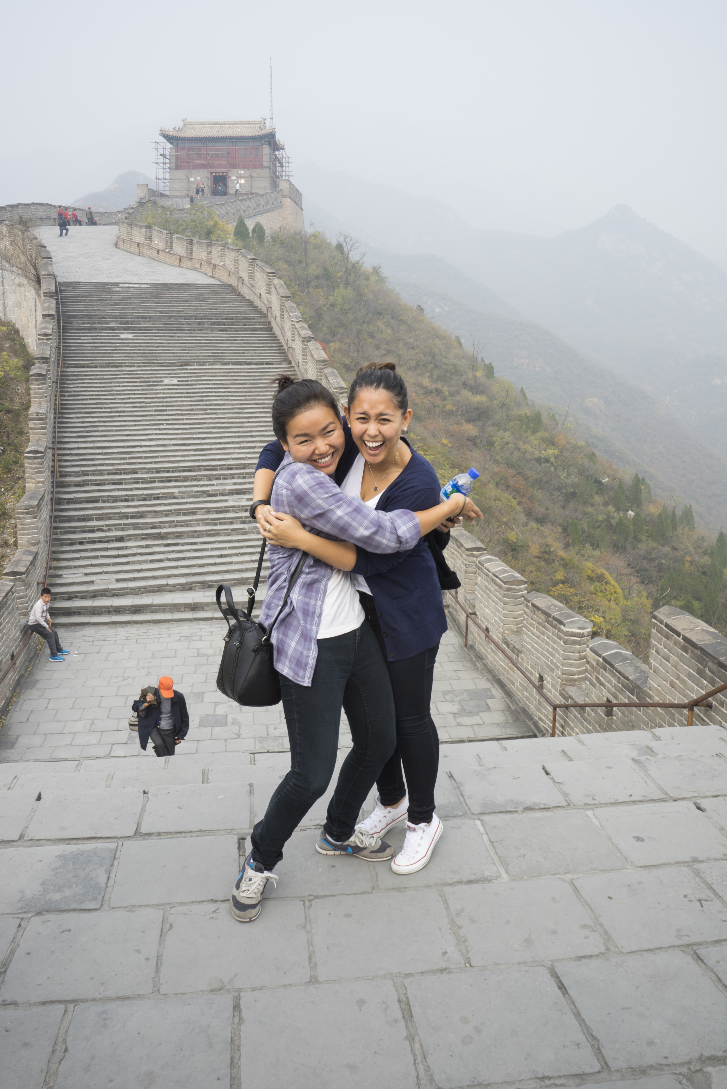 China_002.jpg