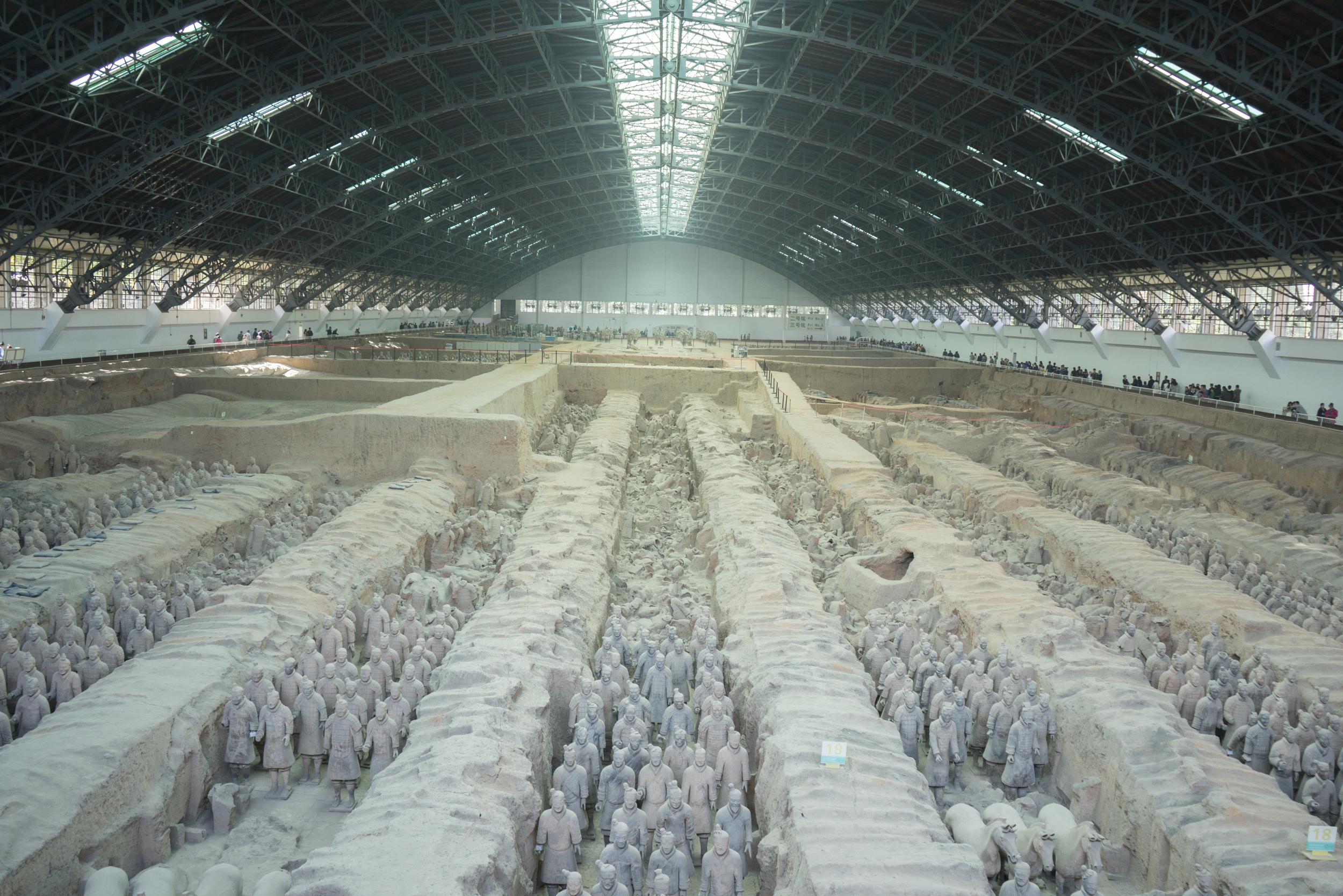 China_005.jpg