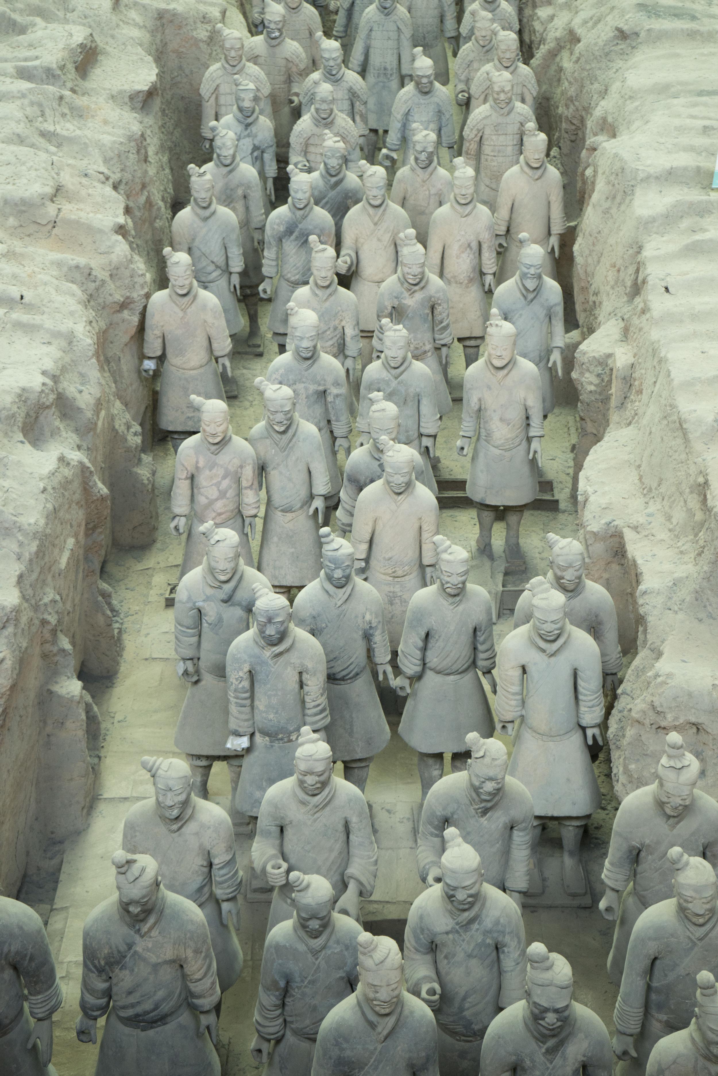 China_006.jpg