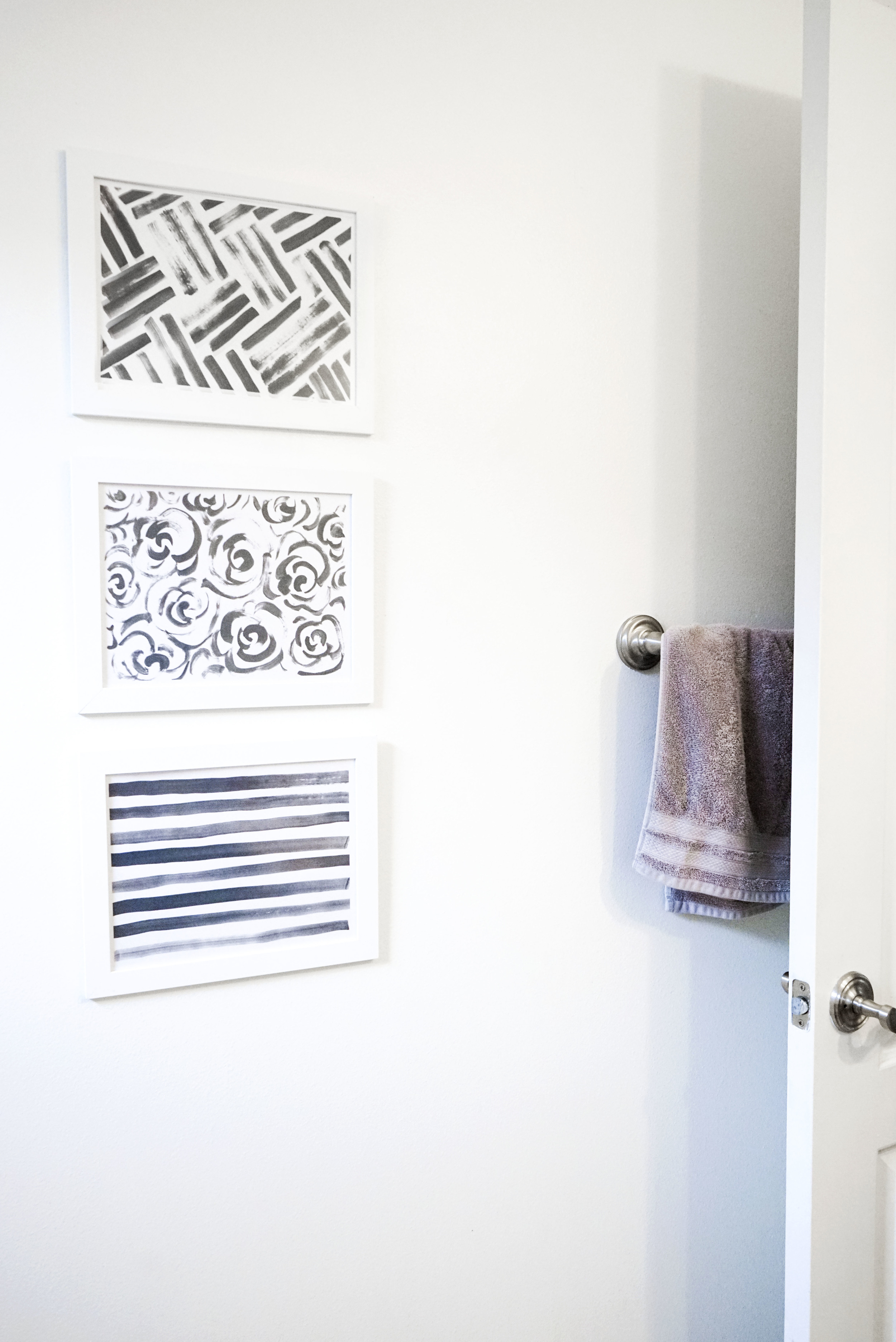 Printable Wall Art - Free Download on Shannon Did What?