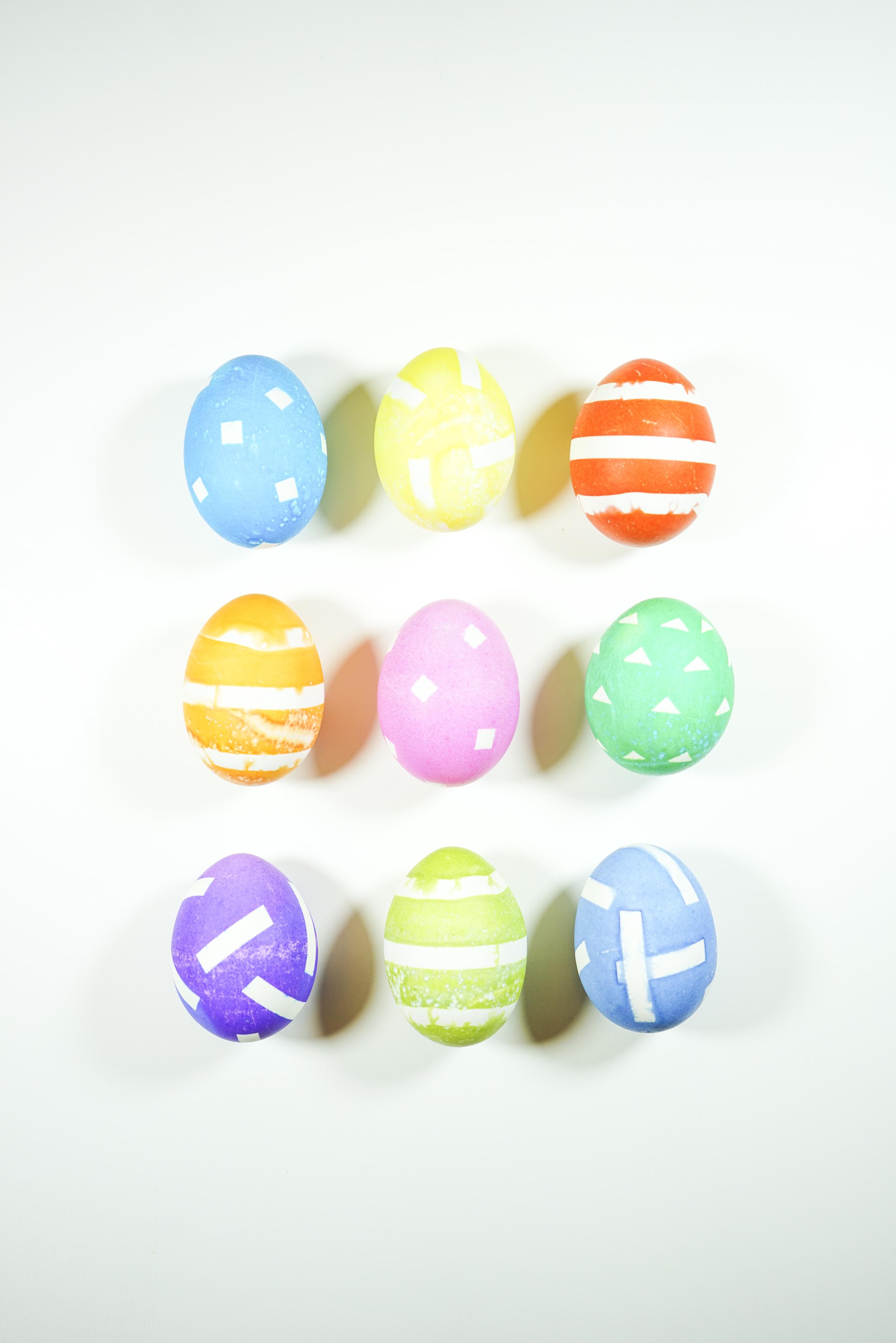 Easter_Eggs_003.jpg