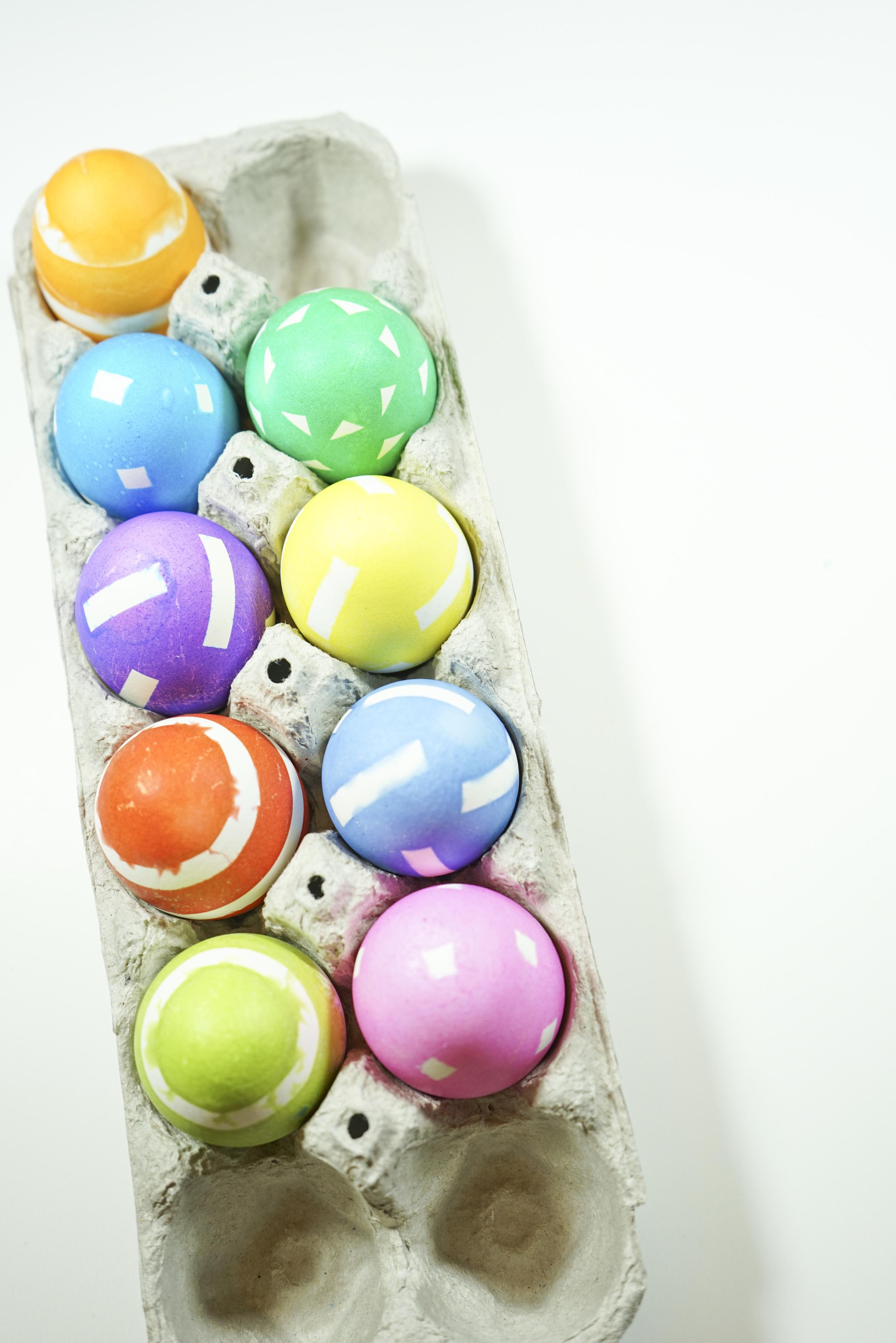 Easter_Eggs_005.jpg