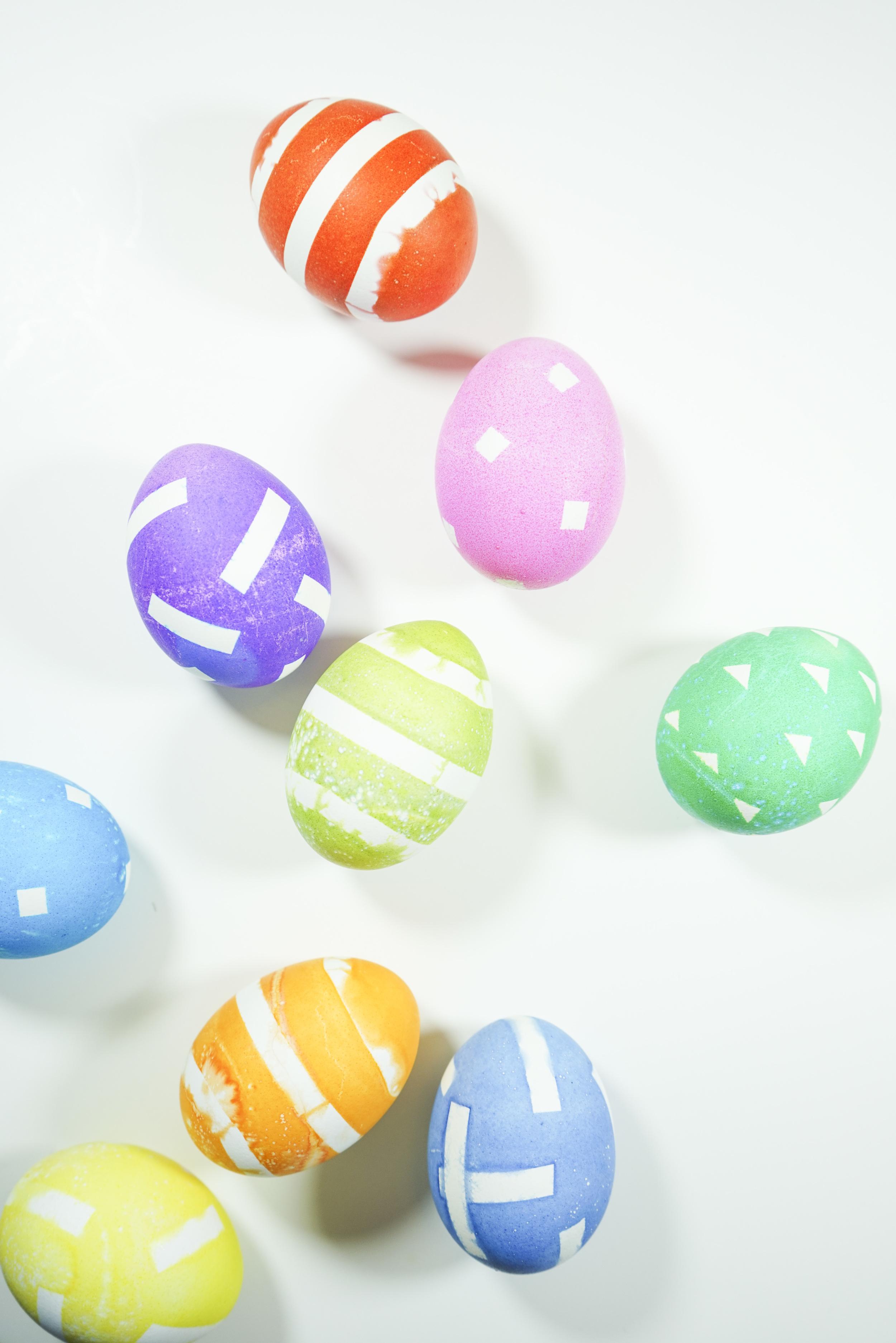 Easter_Eggs_004.jpg