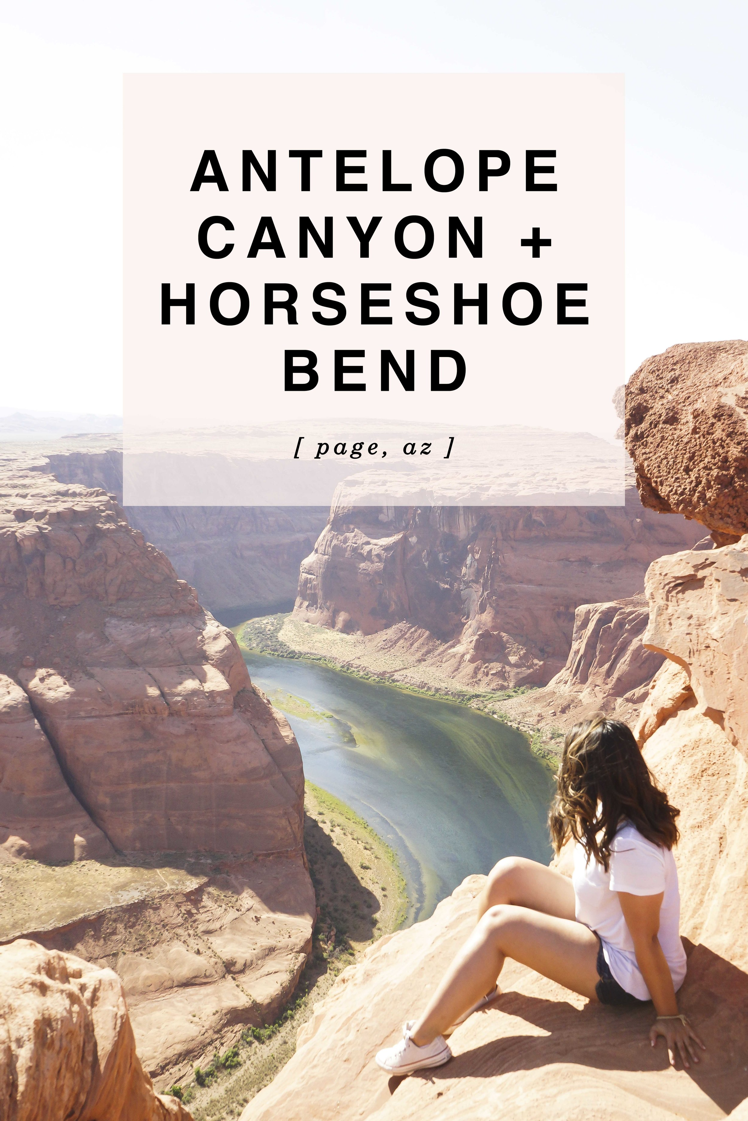 Antelope_Canyon_Horseshoe.jpg