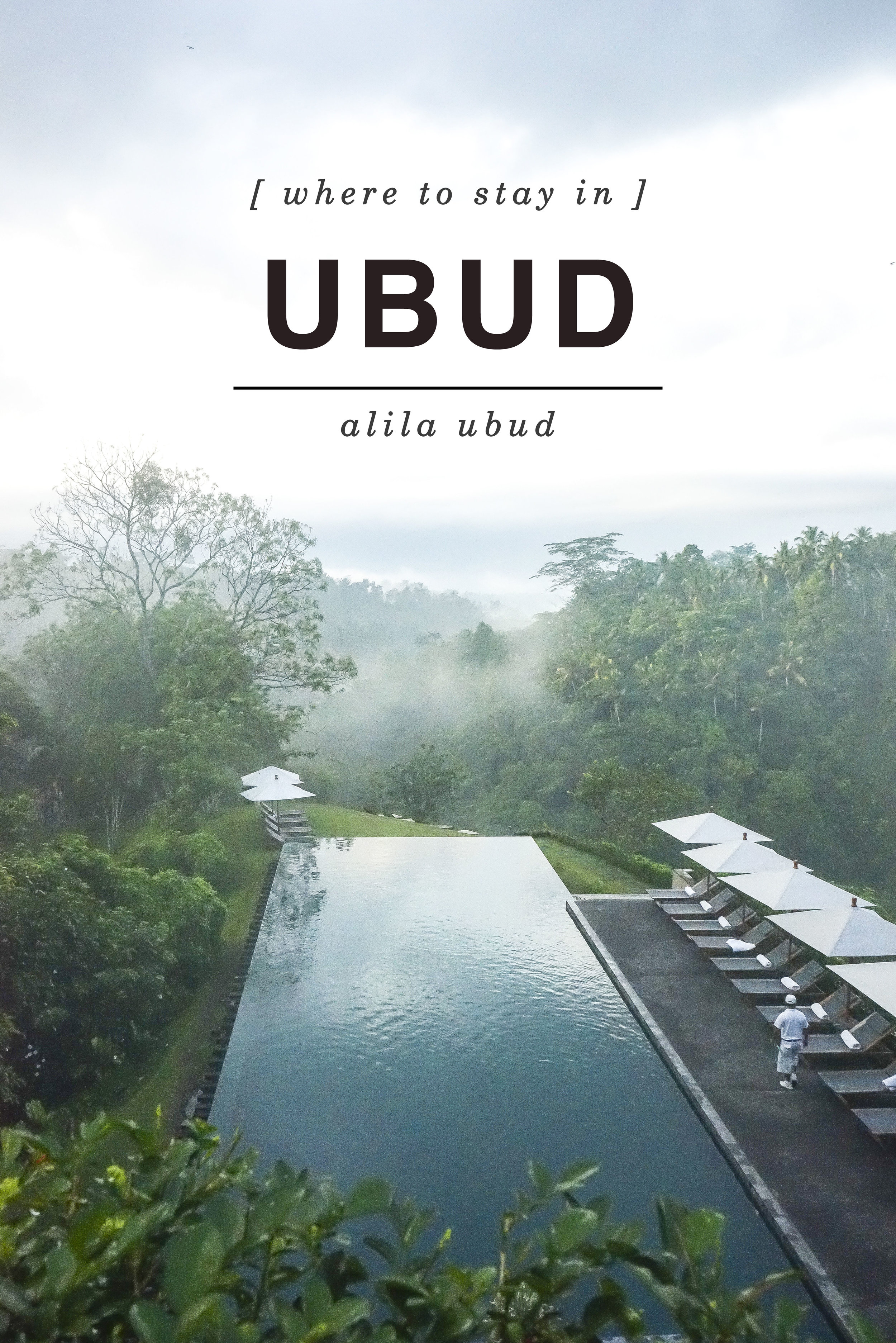 Alila_Ubud.jpg