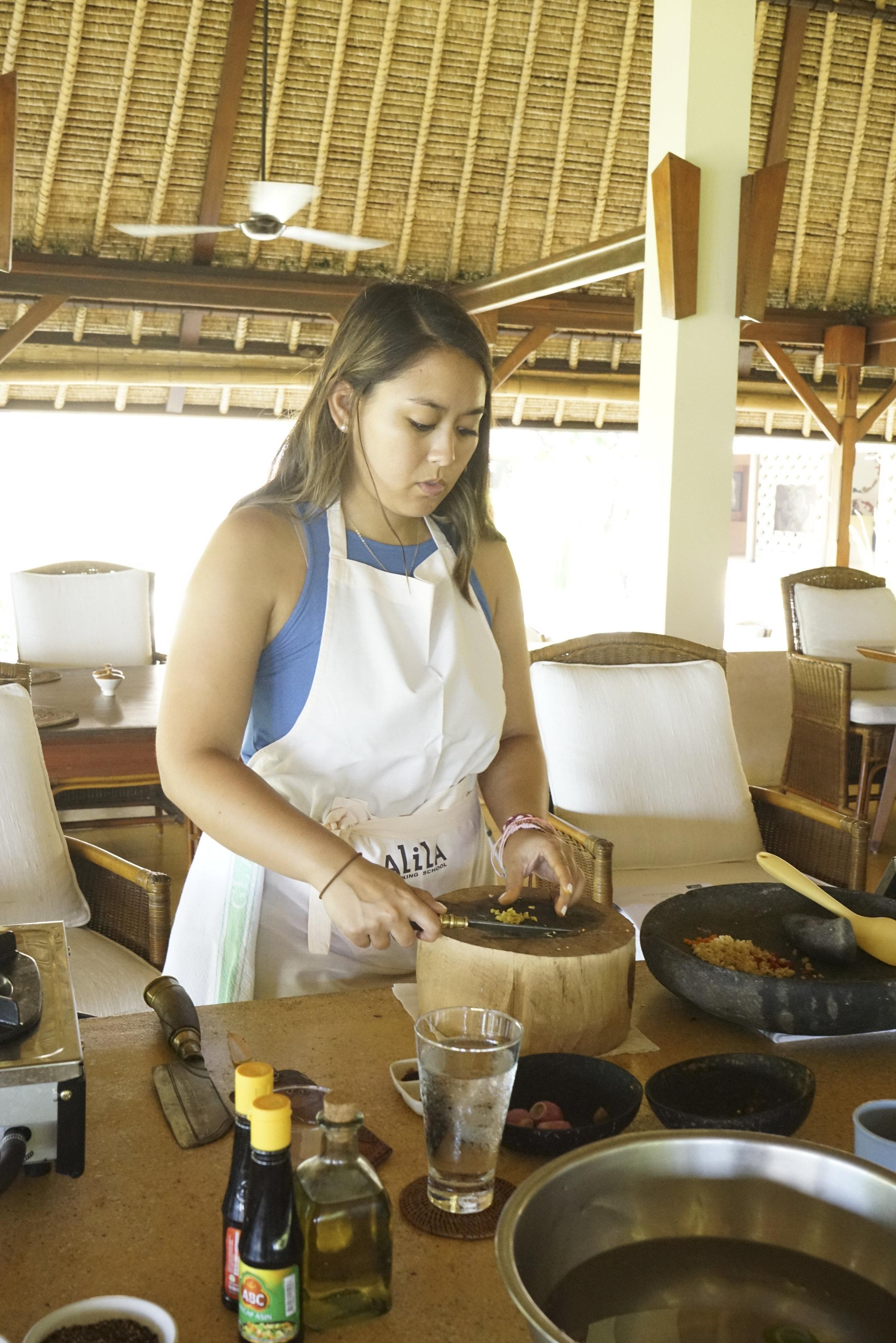 Cooking_Class_010.jpg