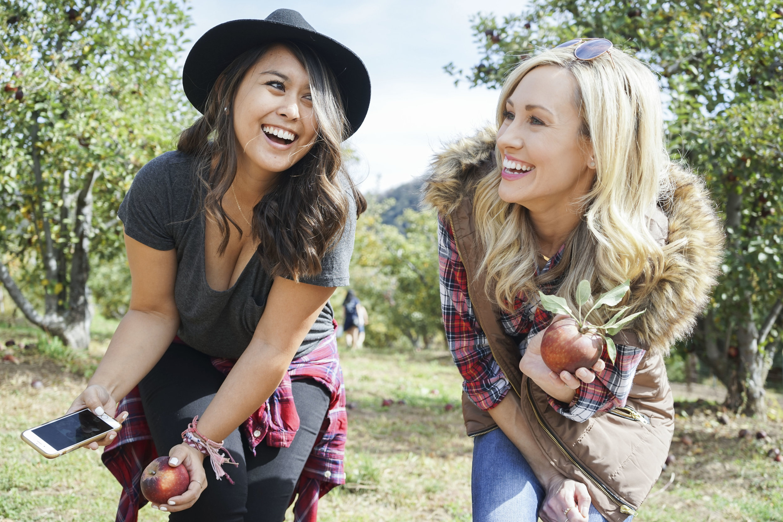 Apple_Picking_014.jpg