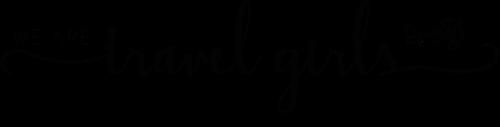 WATG-logo-transparent-1.png