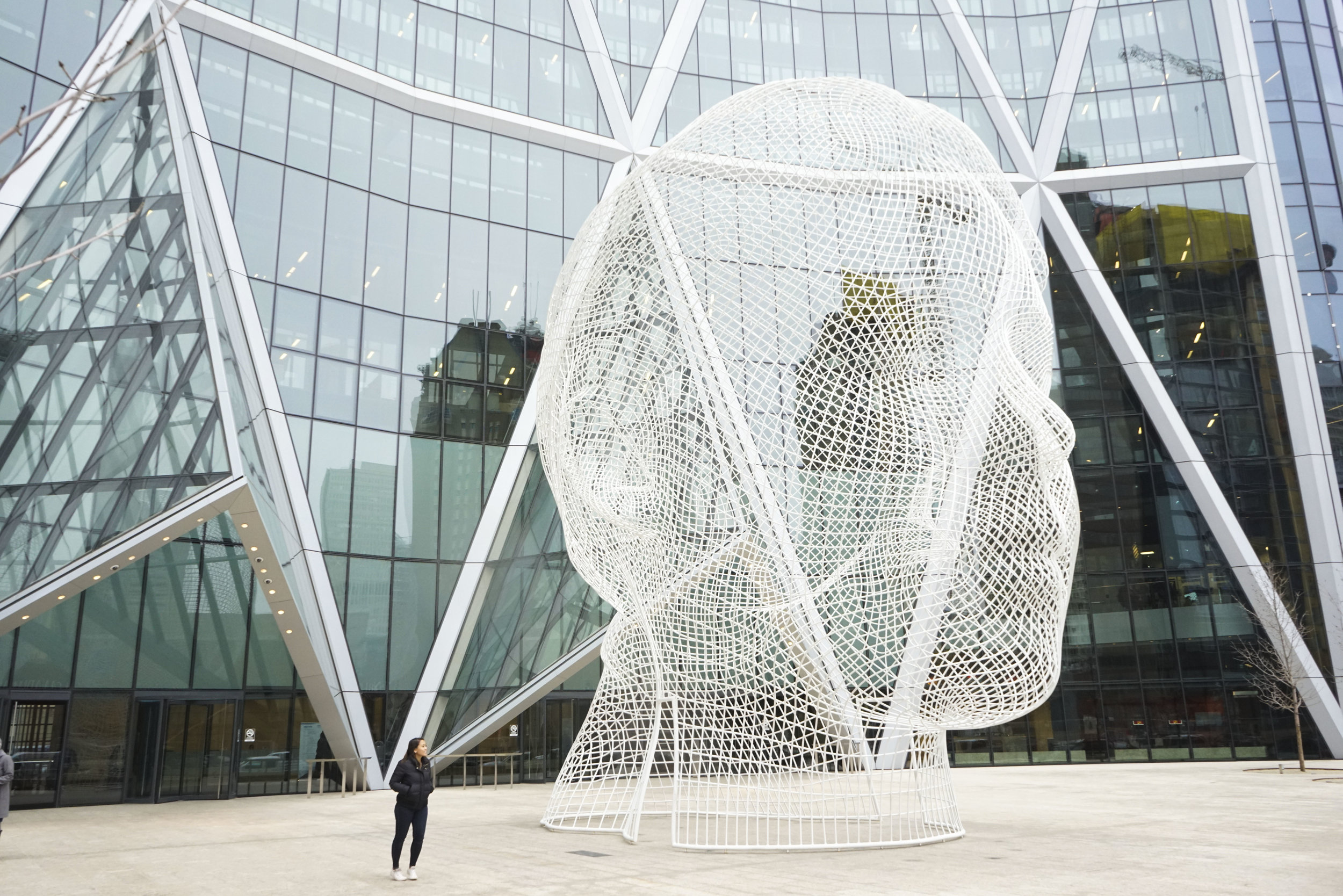 Top 3 things to See in Calgary, Canada