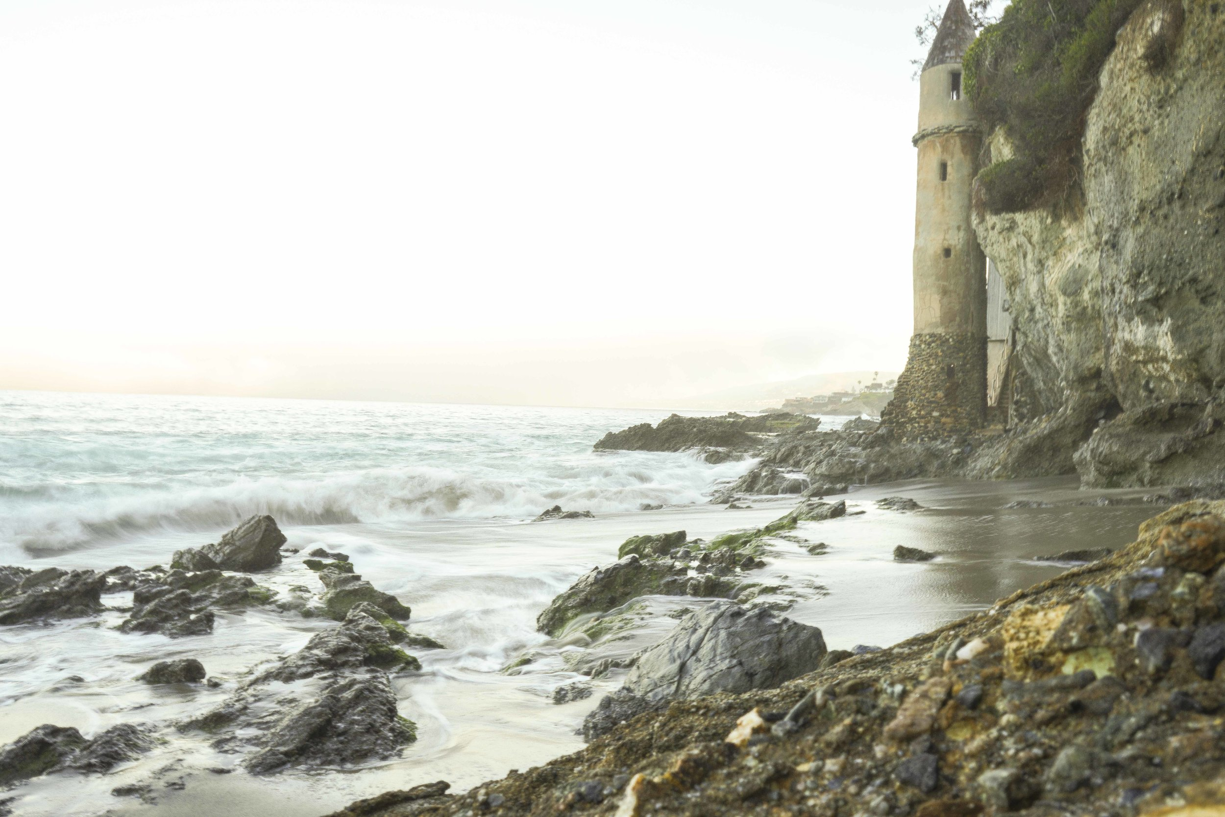 A Guide to Southern California's Beaches | Los Angeles | Orange County | California | USA | What beaches to go to