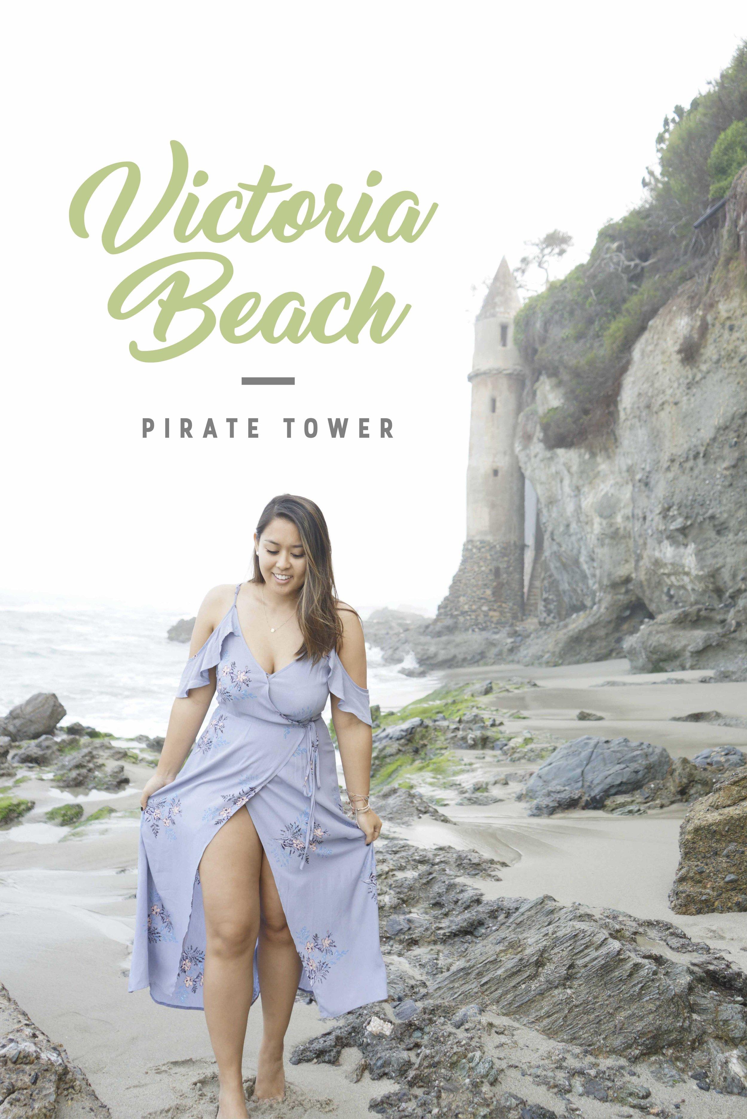Victoria_Beach.jpg