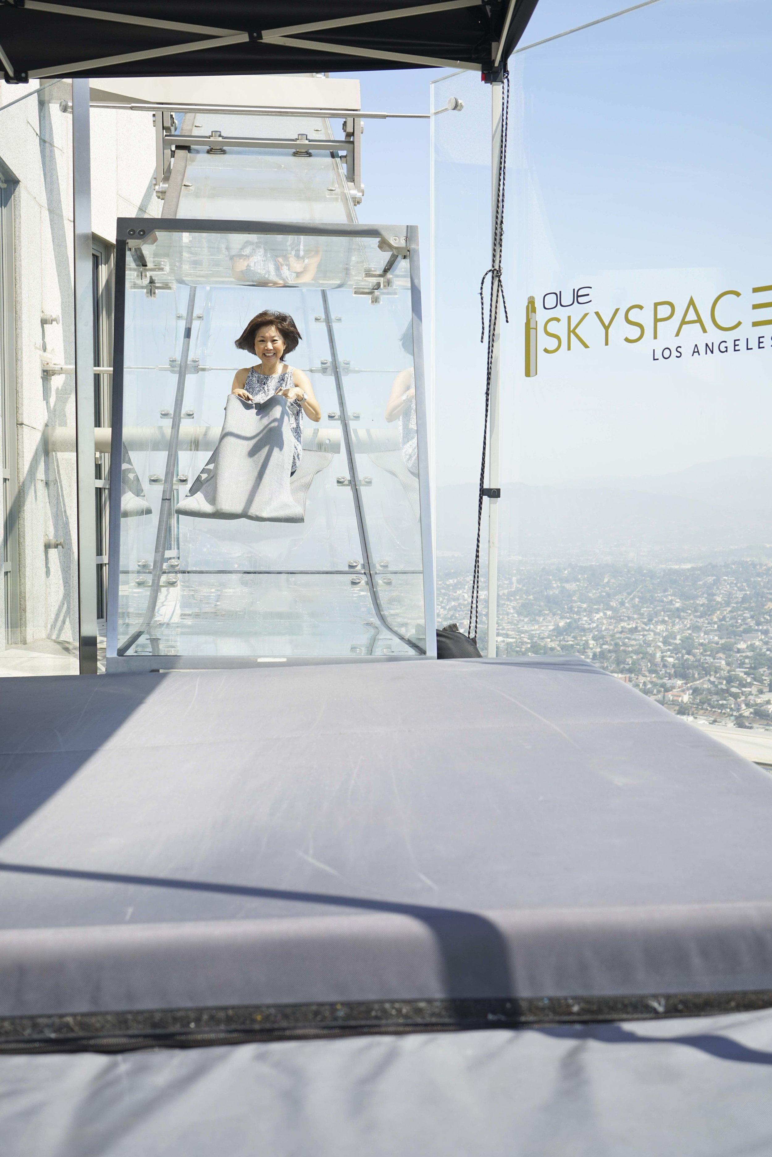 OUE_Skyspace_011.jpg