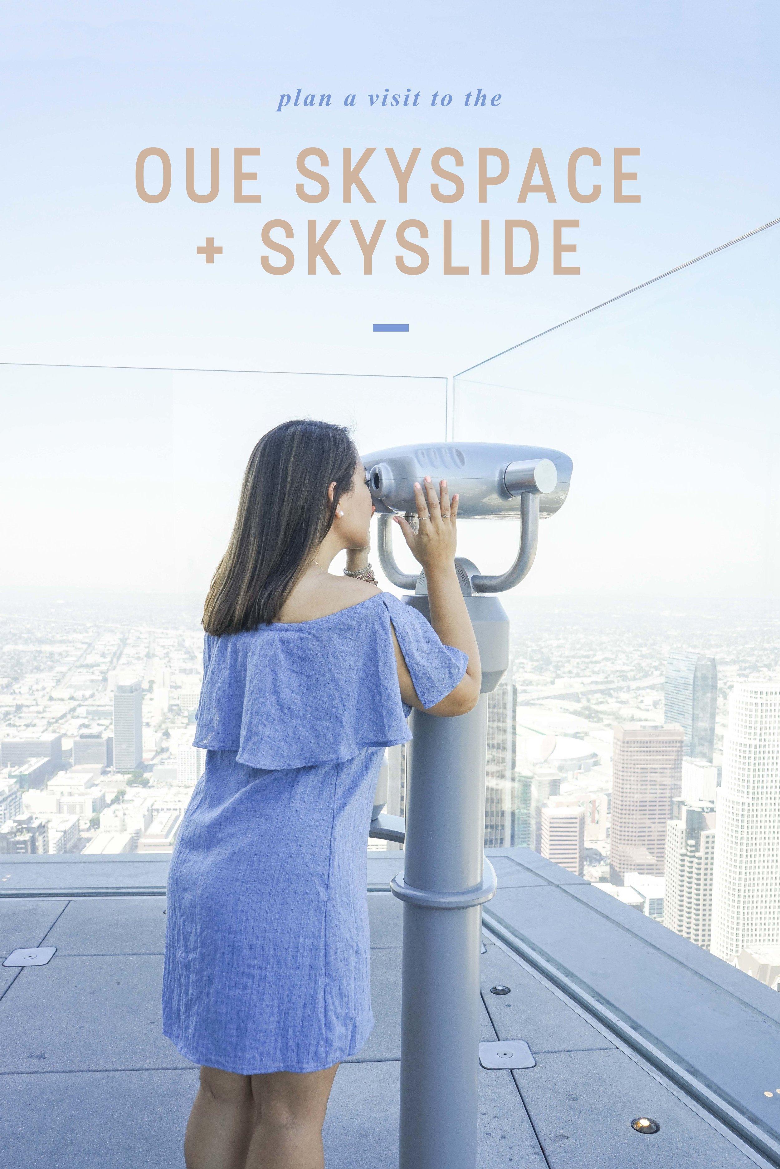 OUE_Skyspace.jpg