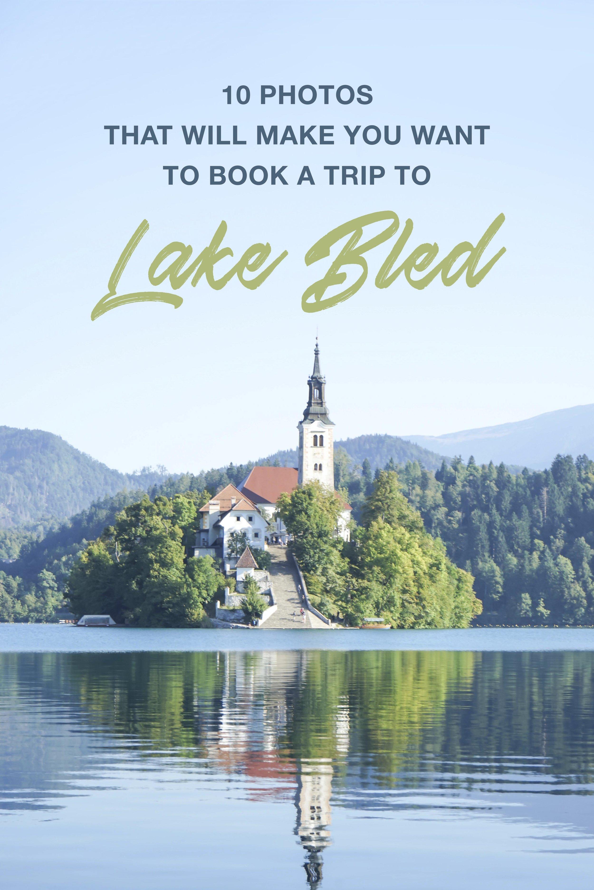 Lake_Bled.jpg