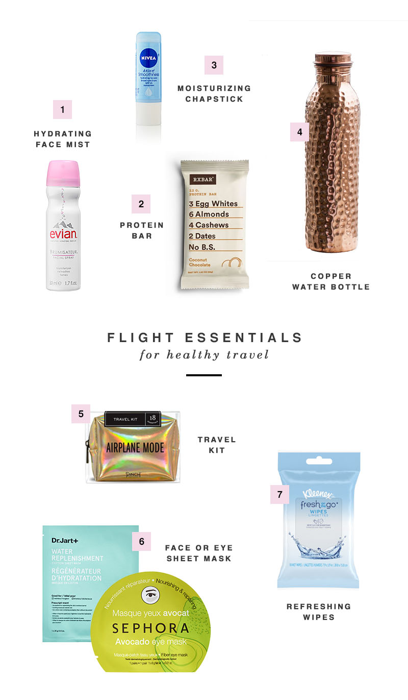 Healthy_Flight_Essentials.jpg