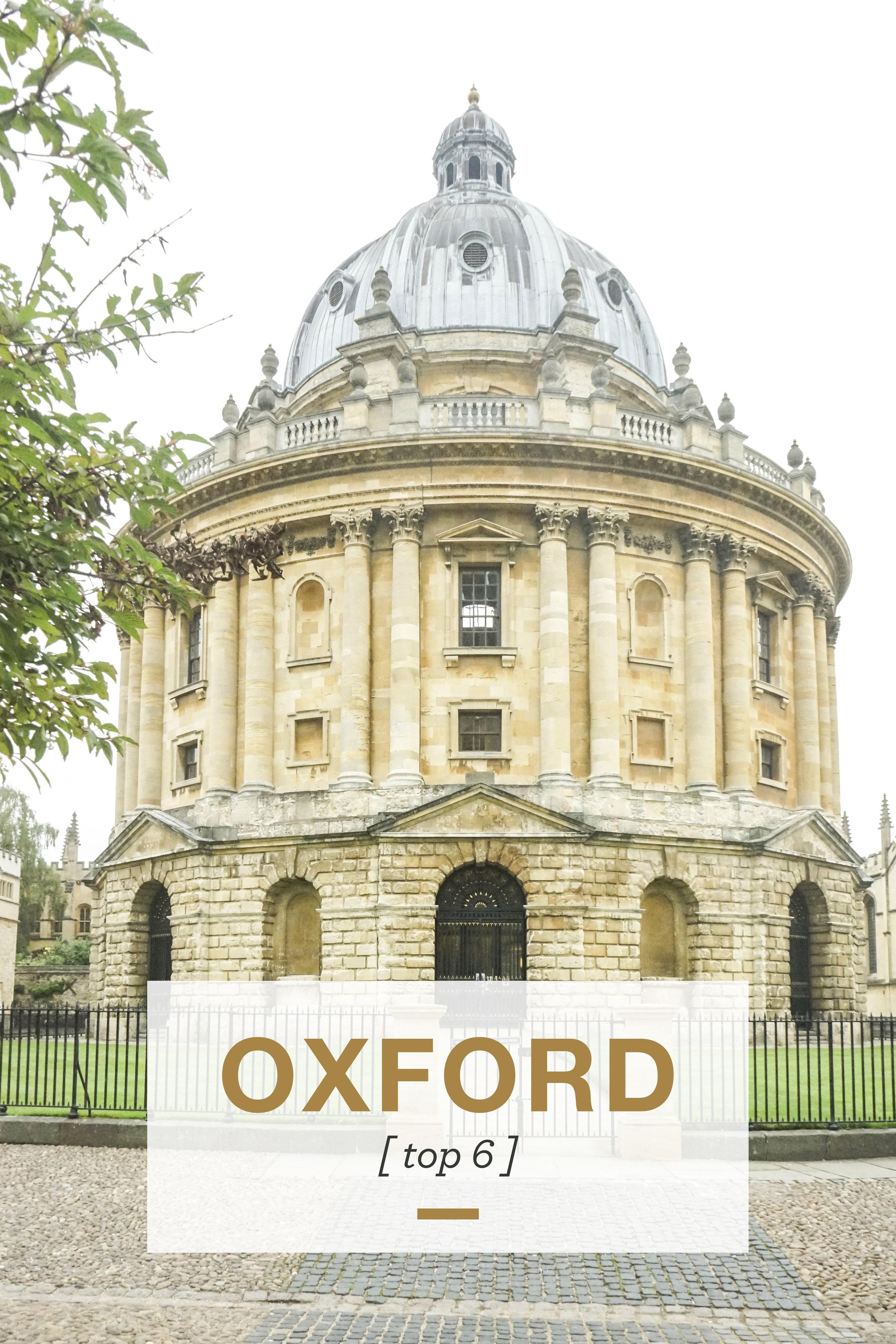 Oxford_Top_6.jpg