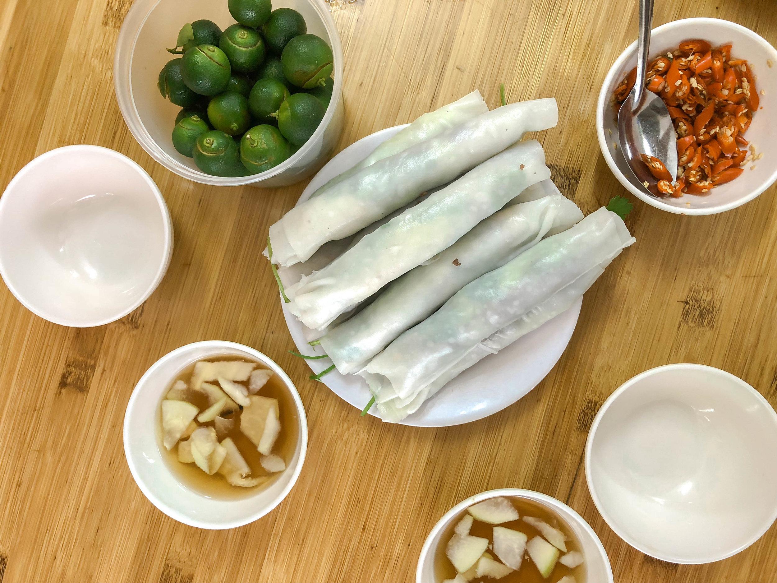 Hanoi Food Guide   8 Foods You Must Try in Hanoi, Vietnam
