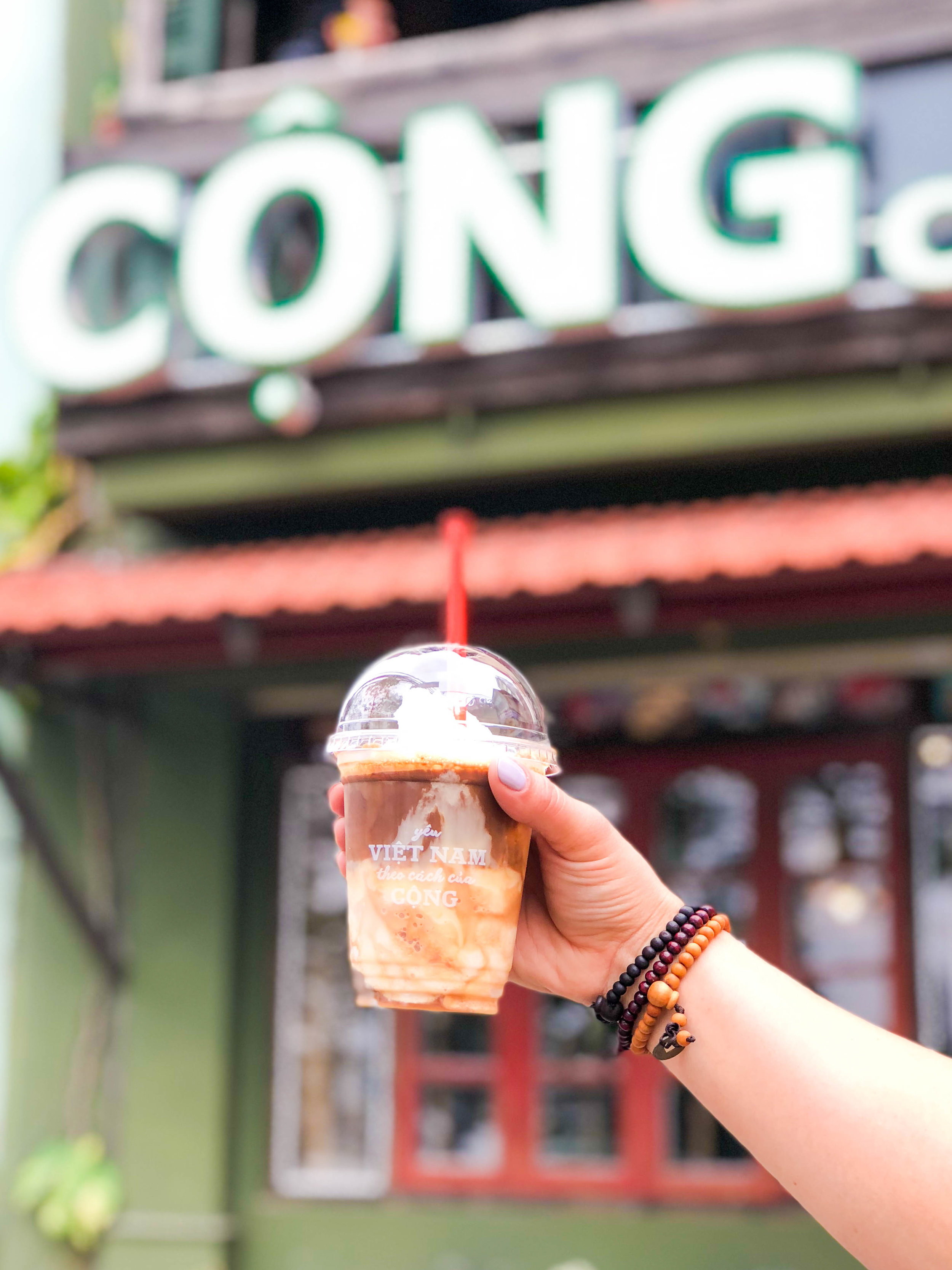 Hanoi 2-Day Itinerary | Vietnam