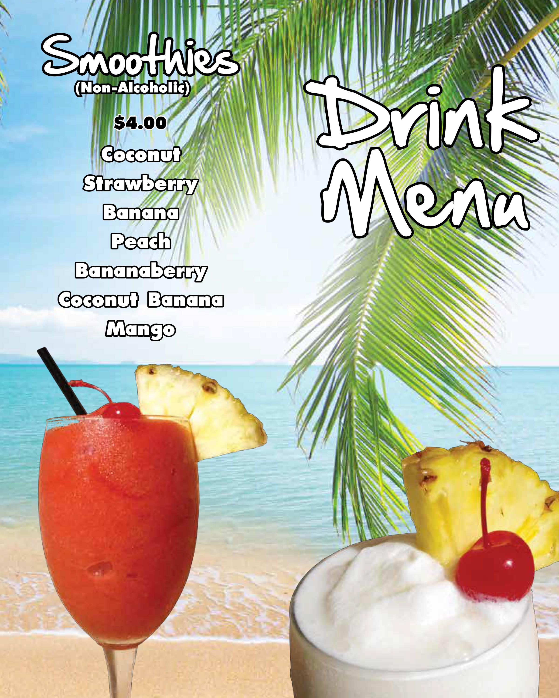 Mullet Bay Drink Menu Bi-Fold-1.jpg