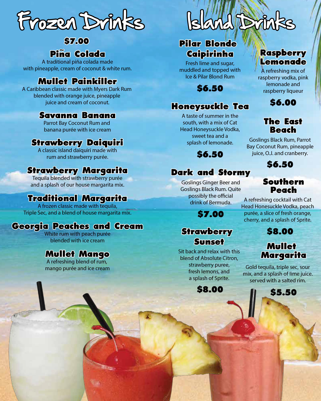Mullet Bay Drink Menu Bi-Fold-2.jpg