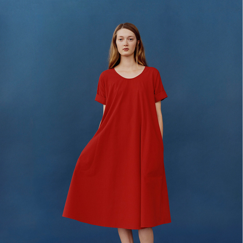 uniqlo-lemaire-ss16-collection-16.jpg