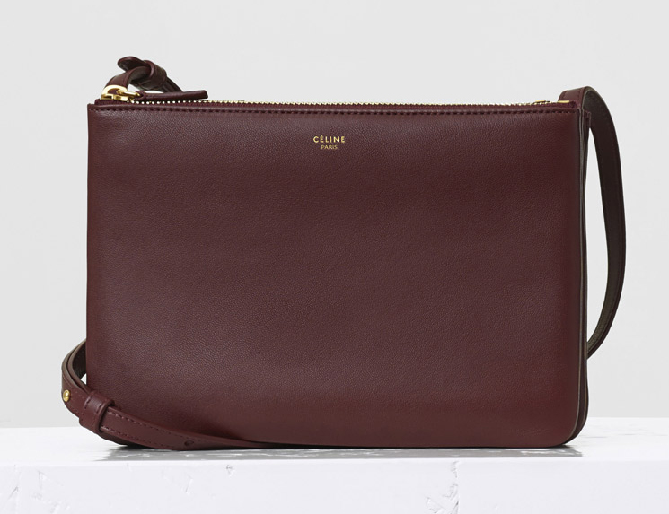 Celine-Trio-Bag-What-Color-Leather-And-Price-3.jpg