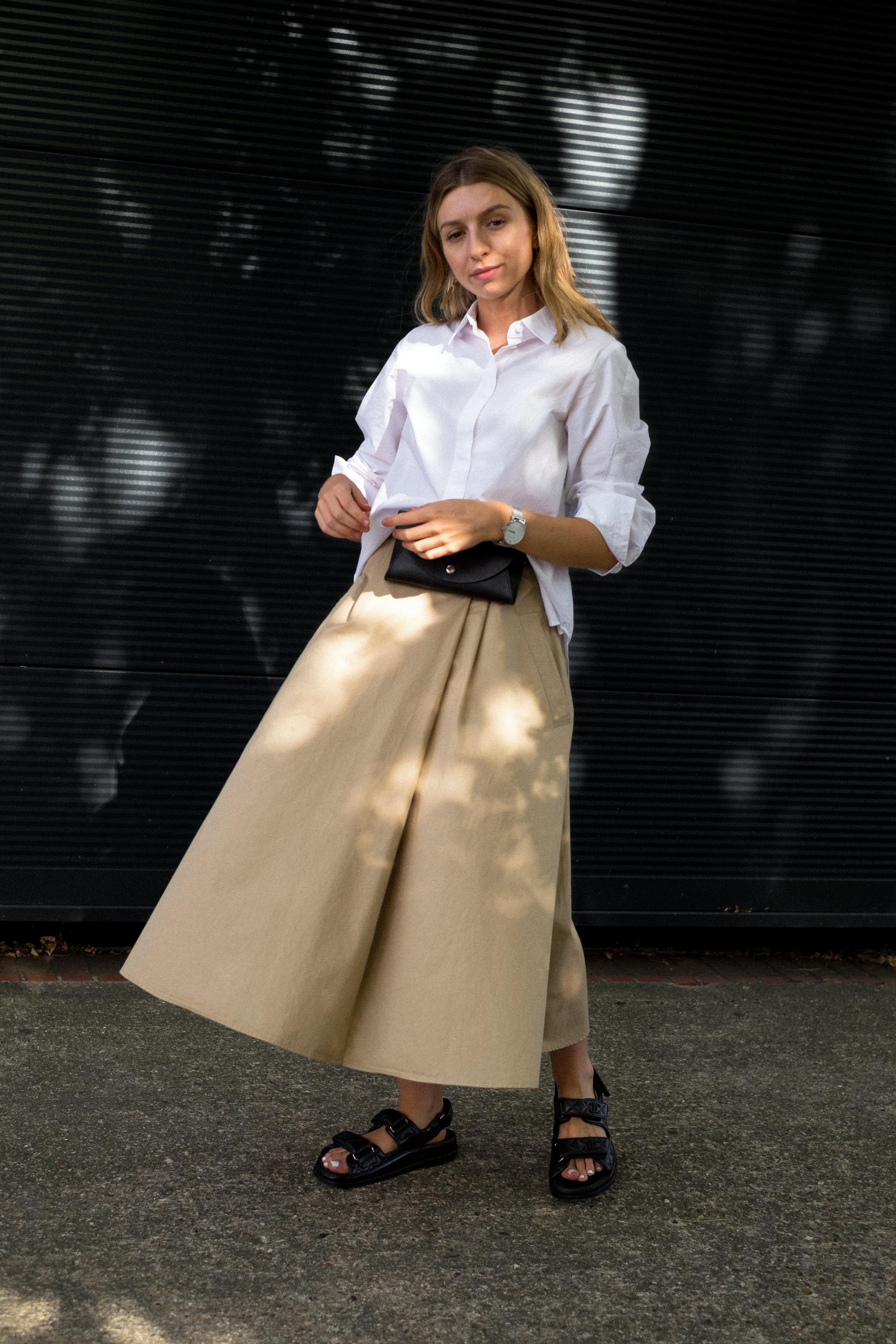 Chanel Sandals_-9.jpg