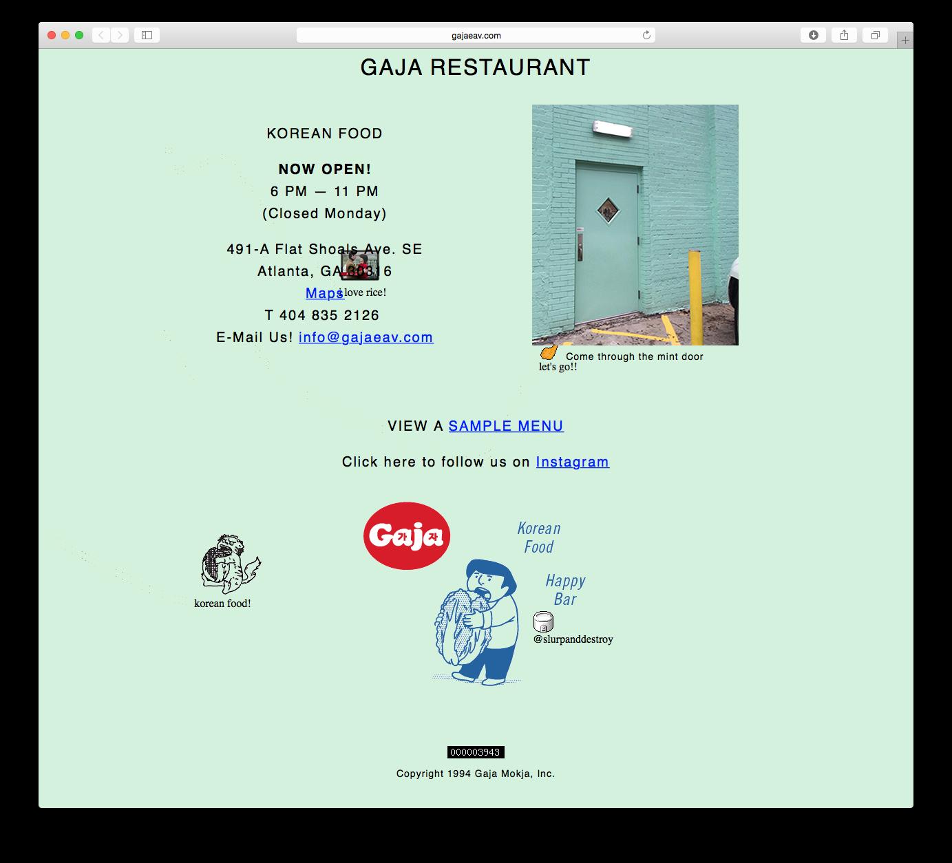 gaja_eav_website.jpg