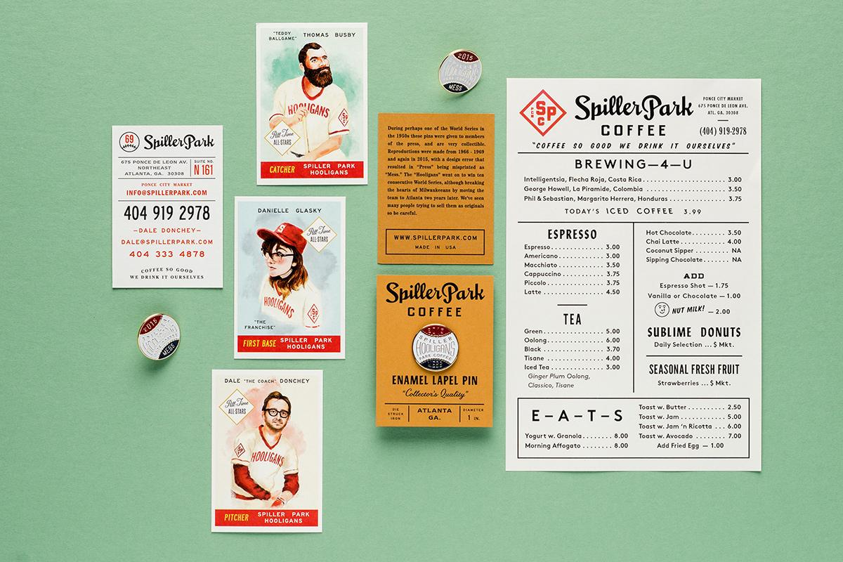 spiller_park_coffee_menu.jpg