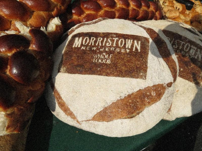 whole-foods-market_morristown_loaf.jpg