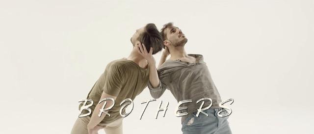 Brothers.jpeg