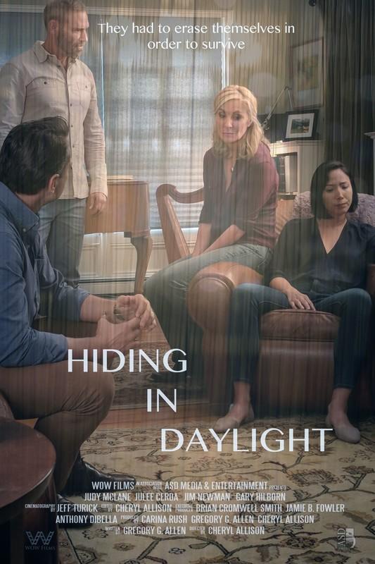 hiding2.jpg