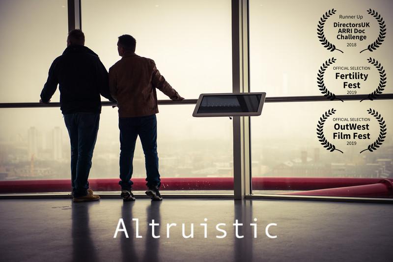altruistic.jpg