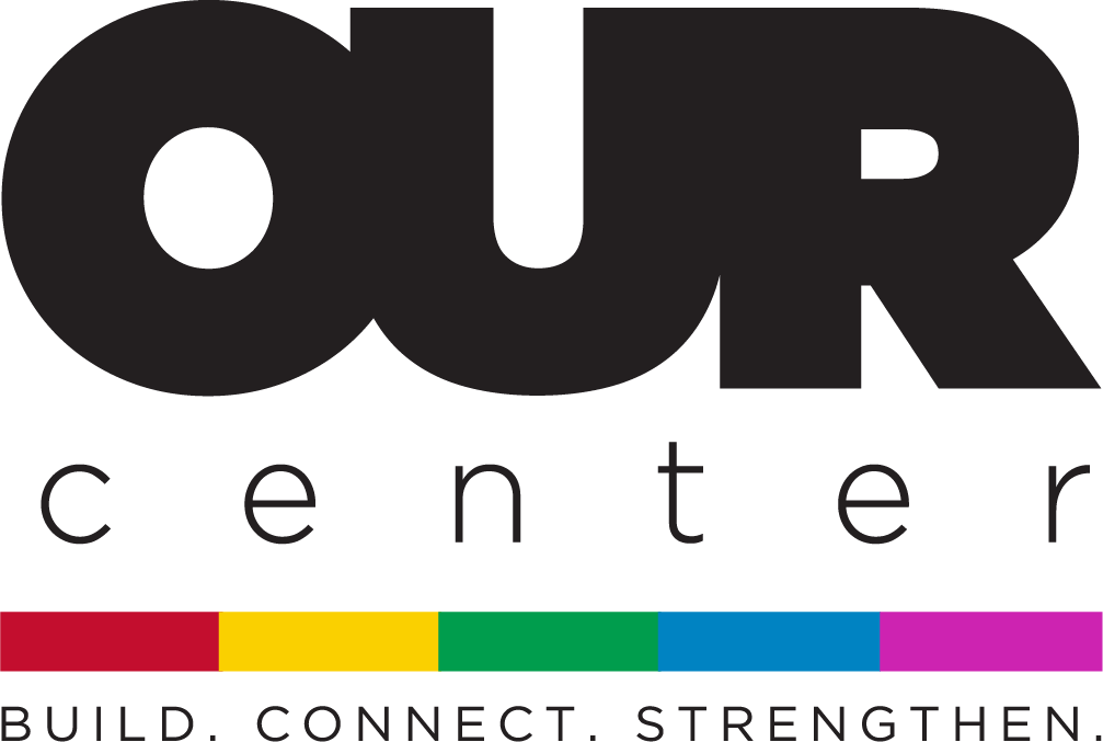 OURcenter_logo (1).png