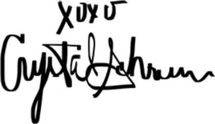 crystal schreiner signature transparent 2.png