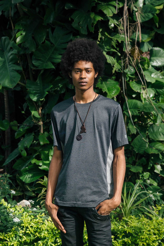baraka-models-dot-com-jamaica-2018_3.jpg