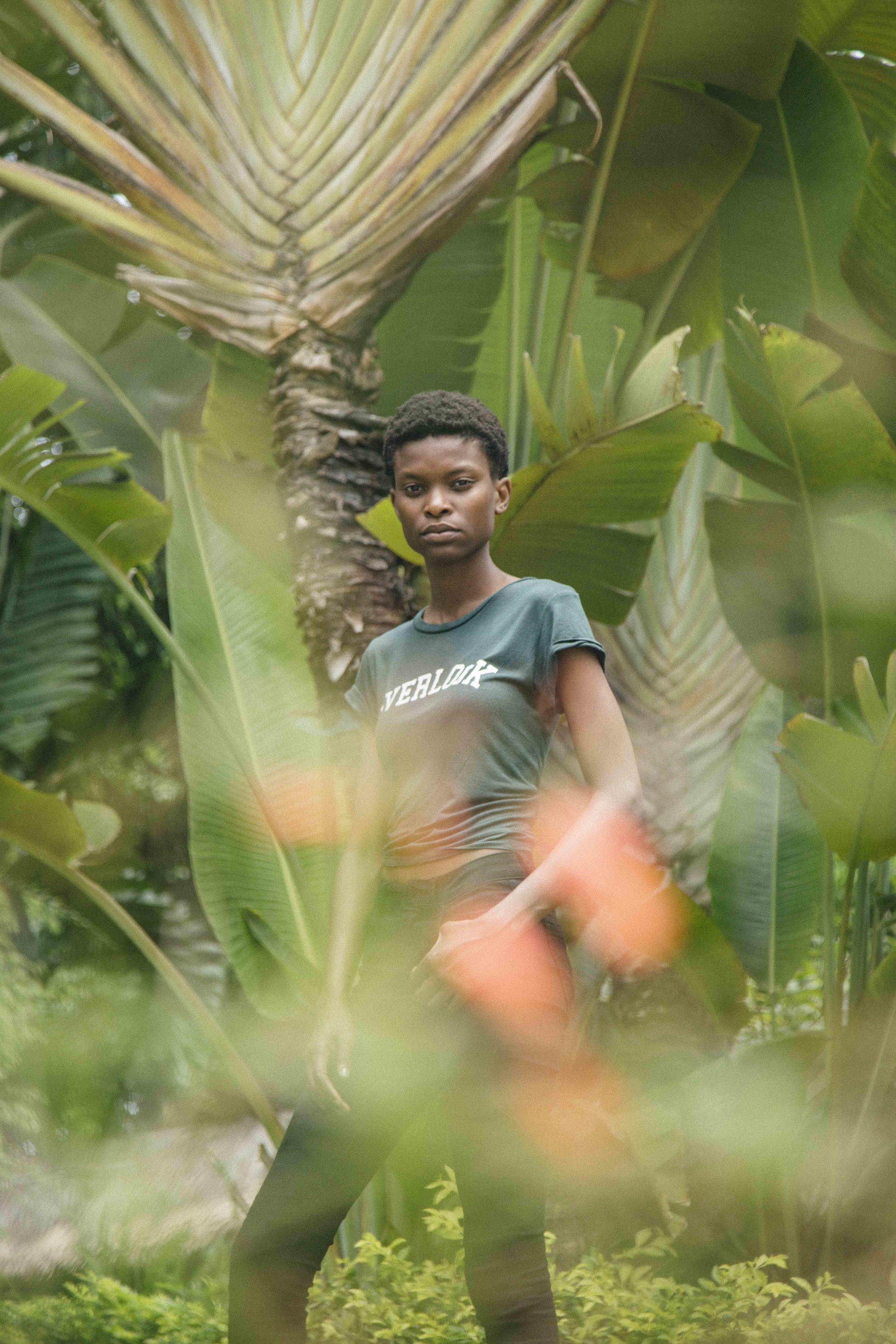 baraka-models-dot-com-jamaica-2018_4.jpg