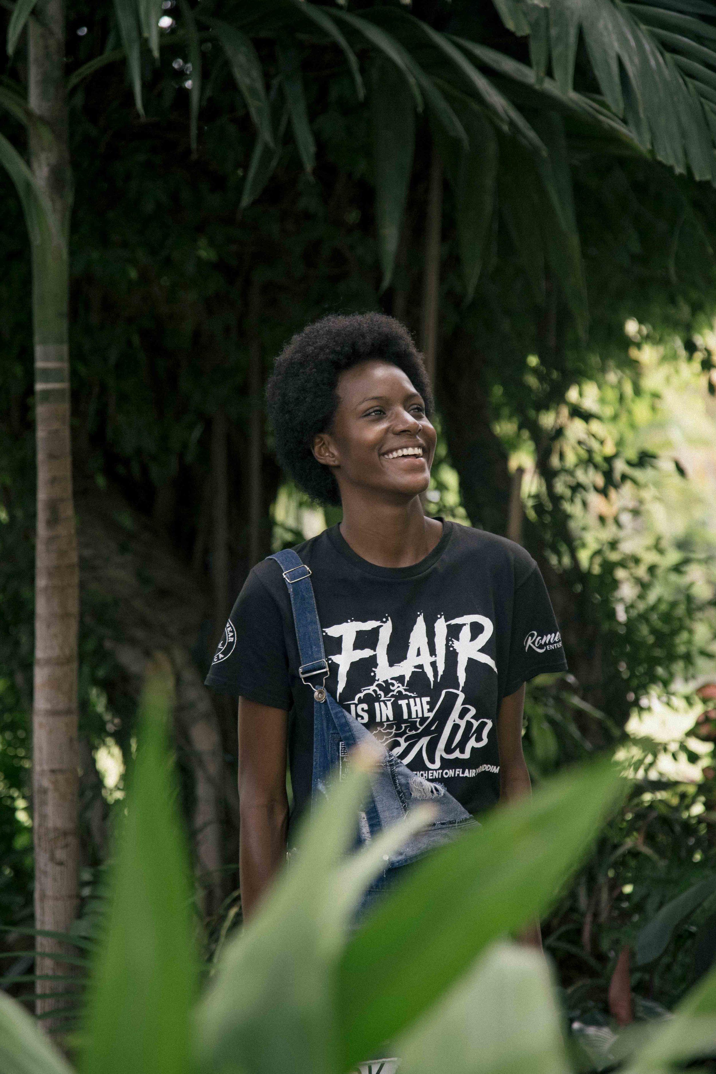 baraka-models-dot-com-jamaica-2018_11.jpg
