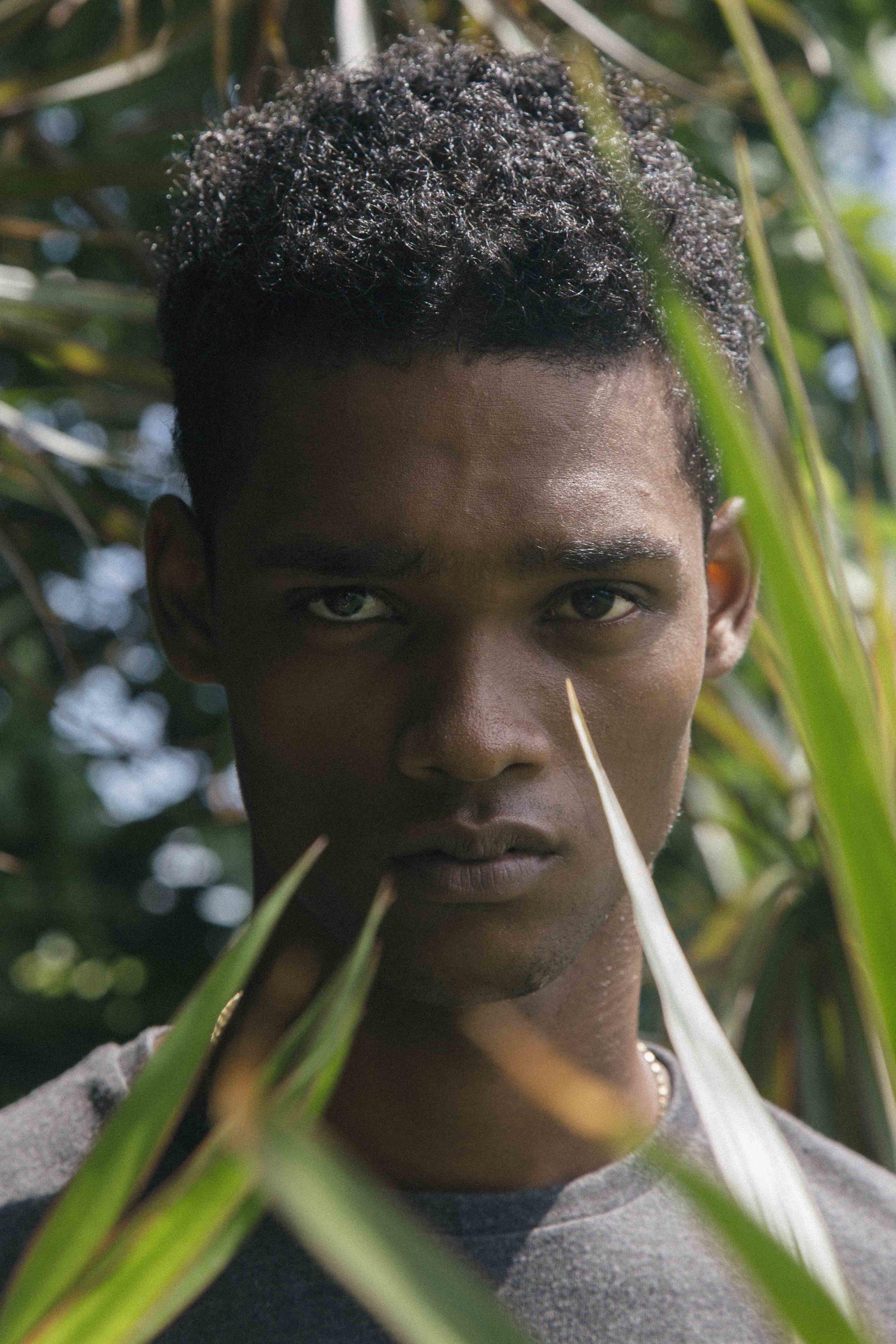 baraka-models-dot-com-jamaica-2018_15.jpg