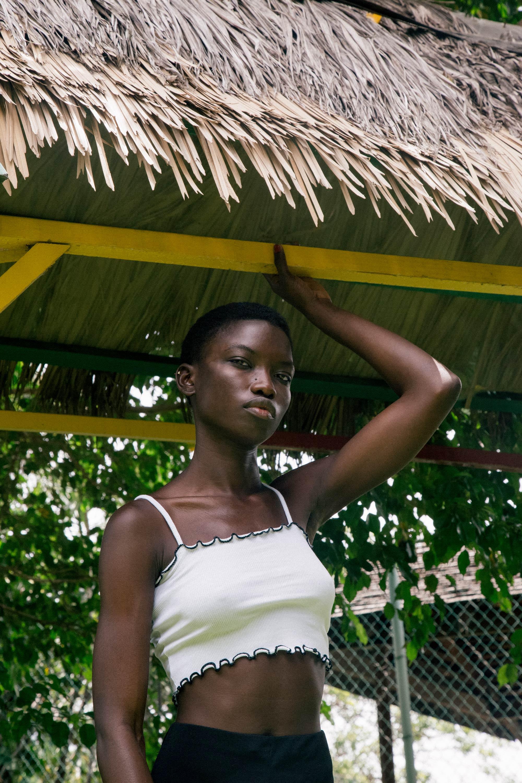 baraka-models-dot-com-jamaica-2018-2-1-3.jpg