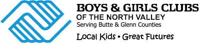 bgcnv-logo.png