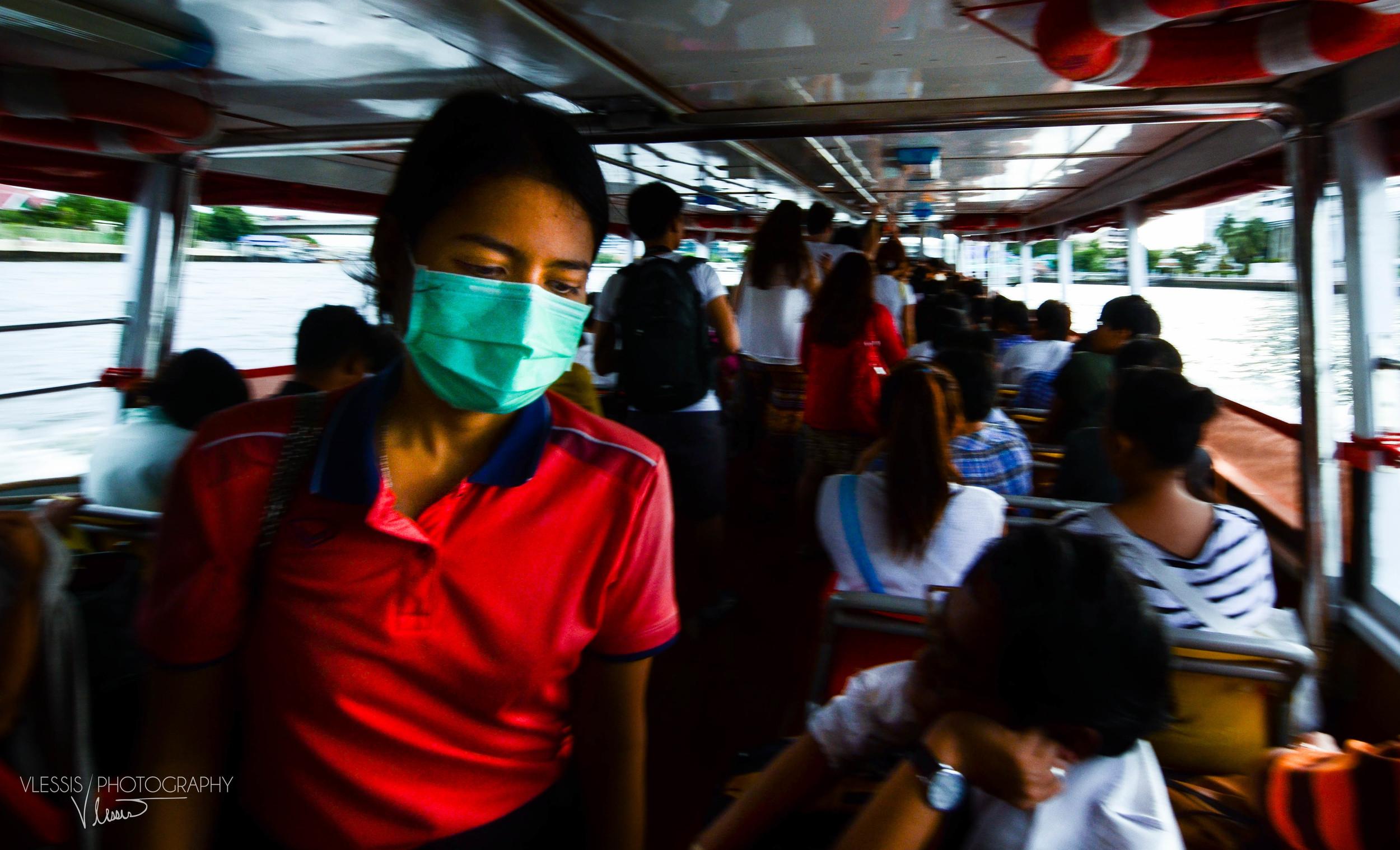 Thailand (1 of 1)-14.jpg