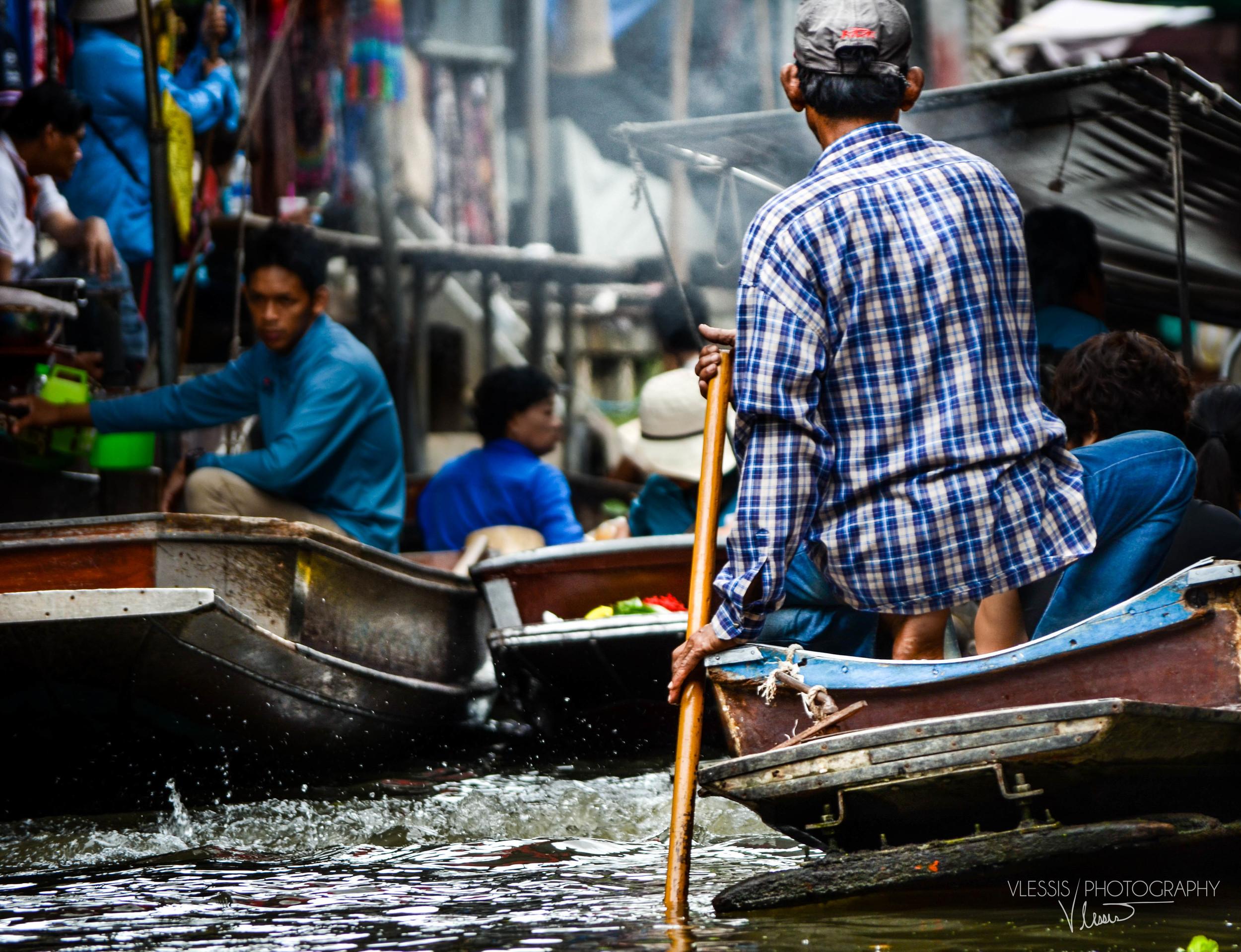 Thailand (1 of 1)-15.jpg