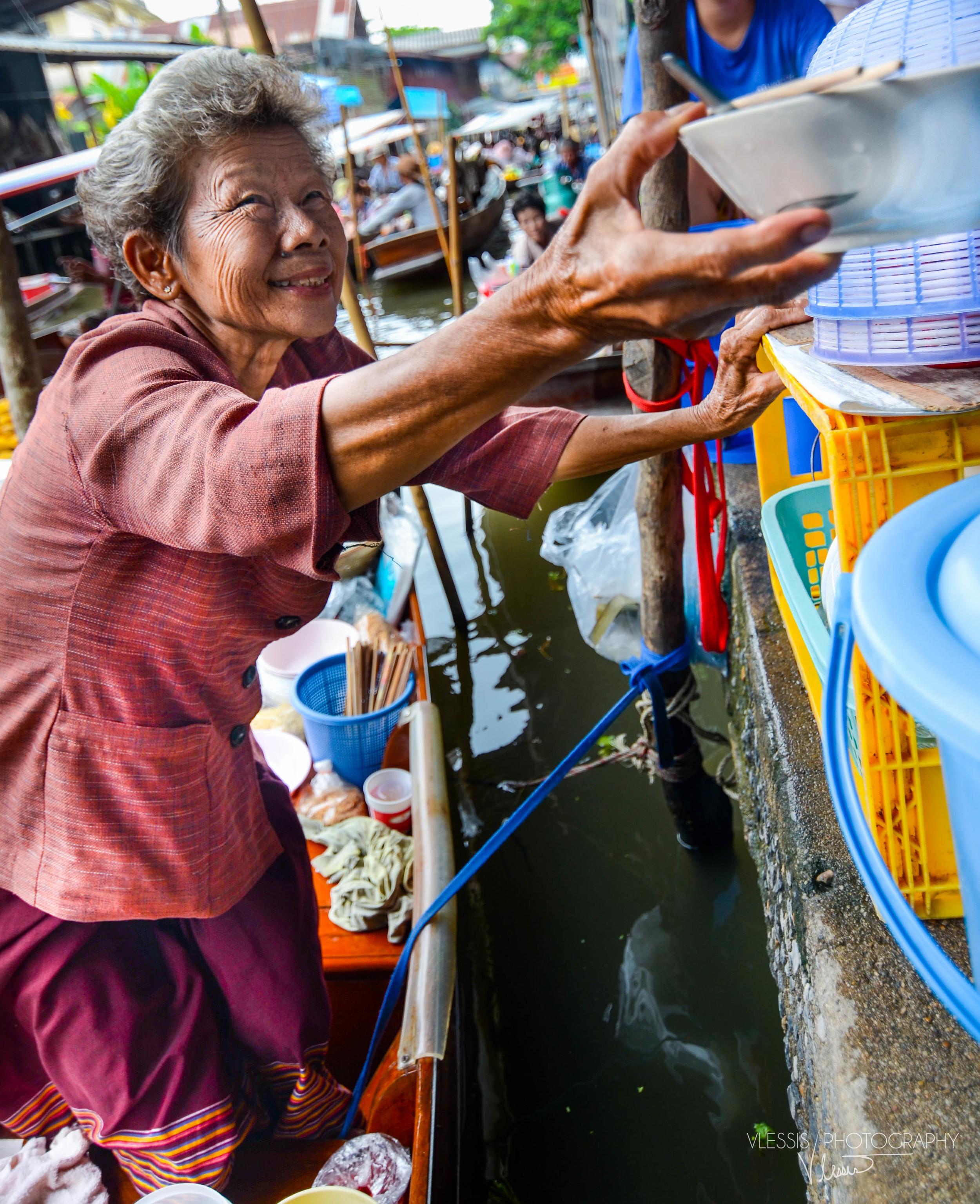 Thailand (1 of 1)-16.jpg